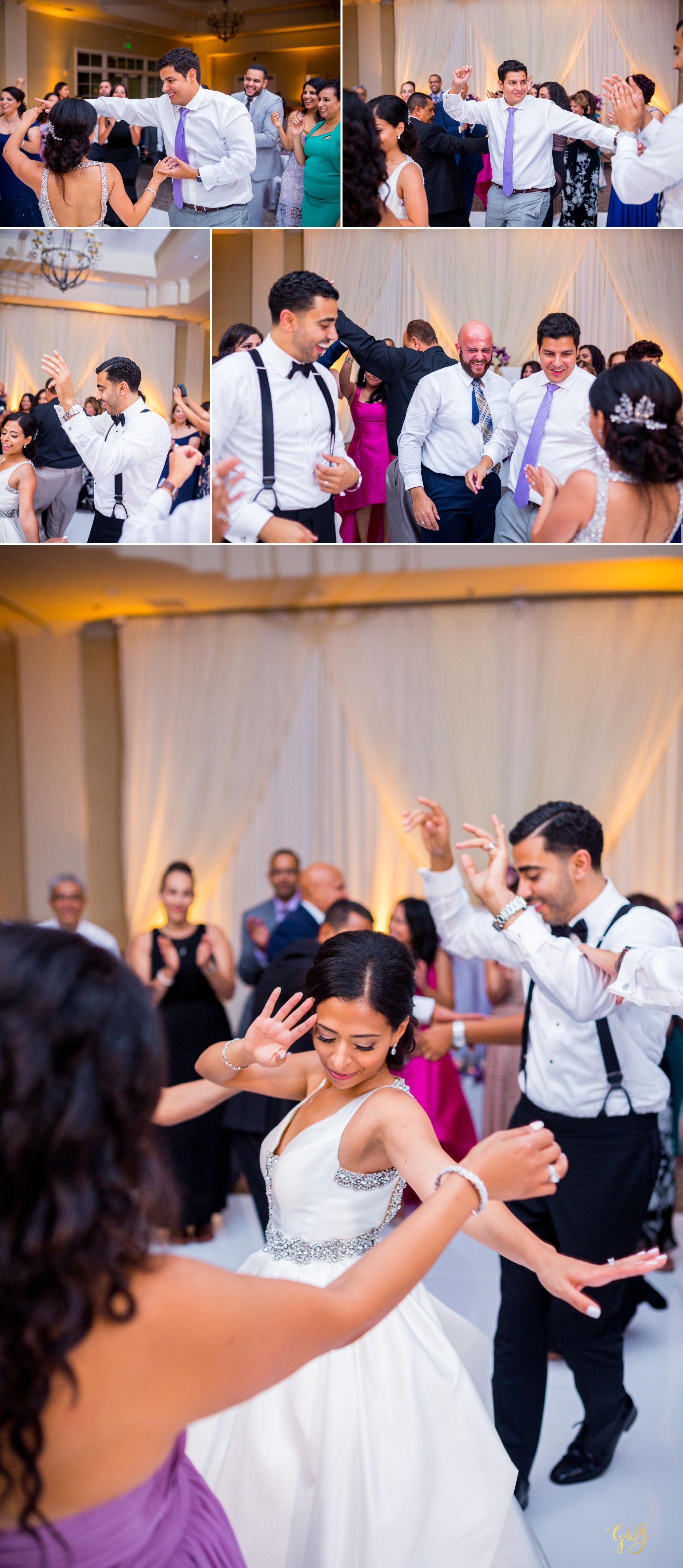Joy + Mena Wedding Blog 31.jpg
