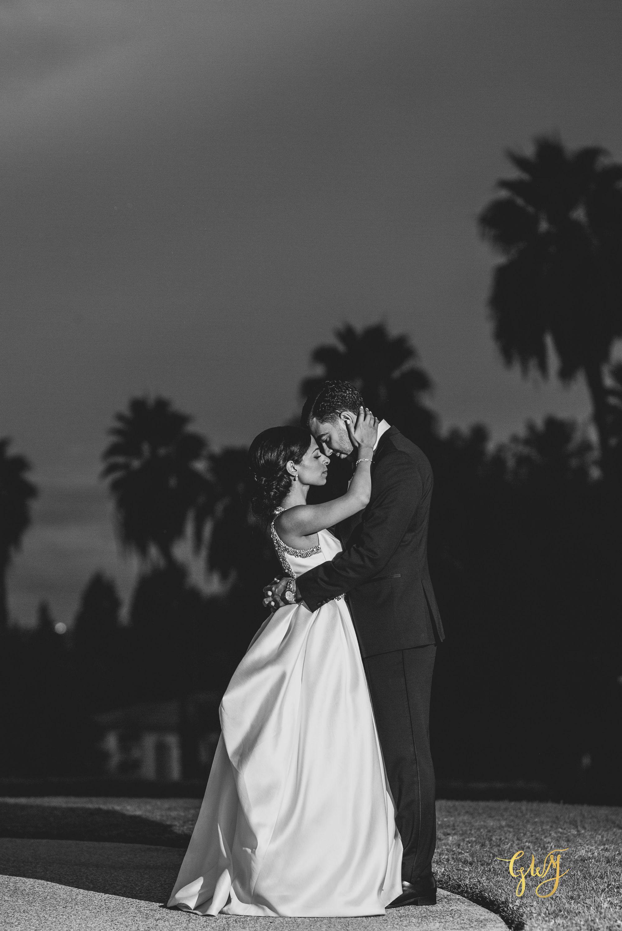 Joy + Mena Wedding Blog 42.jpg