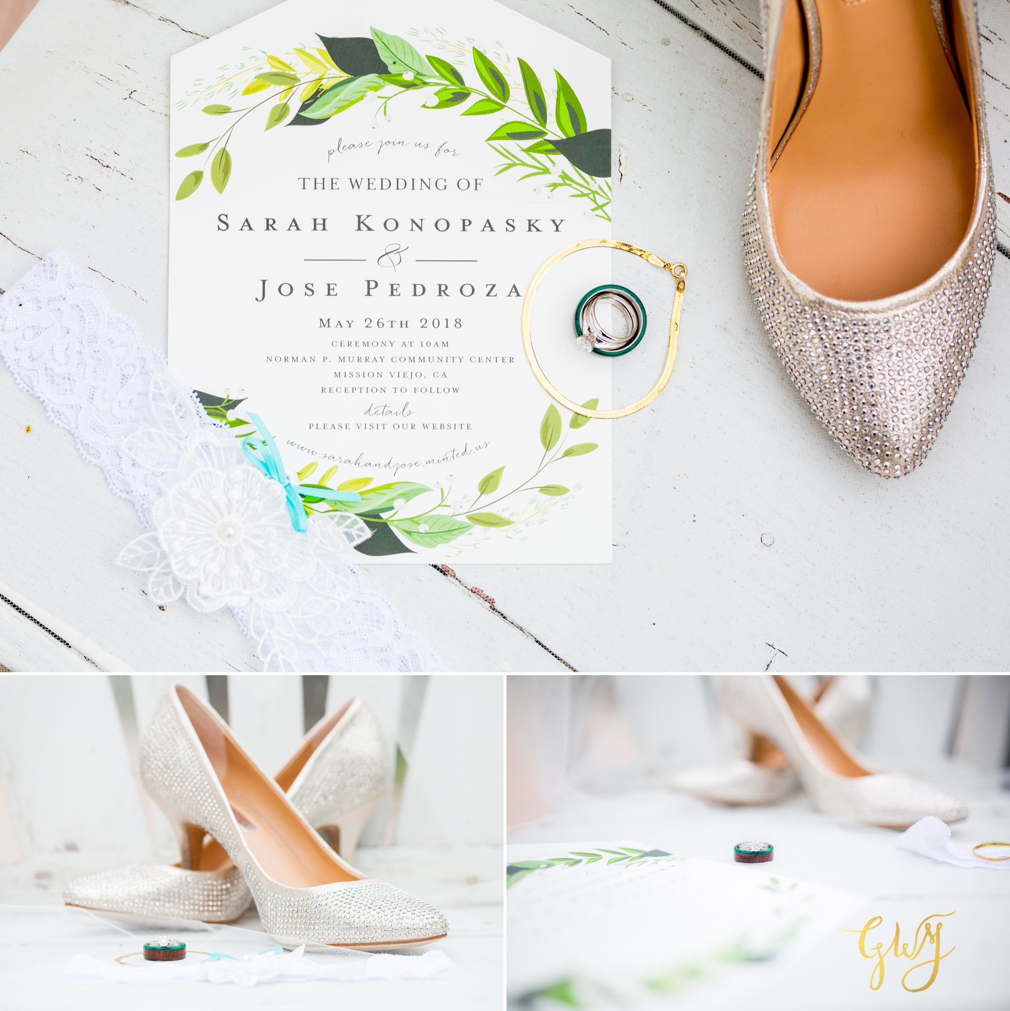 Jose + Sarah Norman P Murray Mission Viejo Summer Wedding by Glass Woods Media 1.jpg