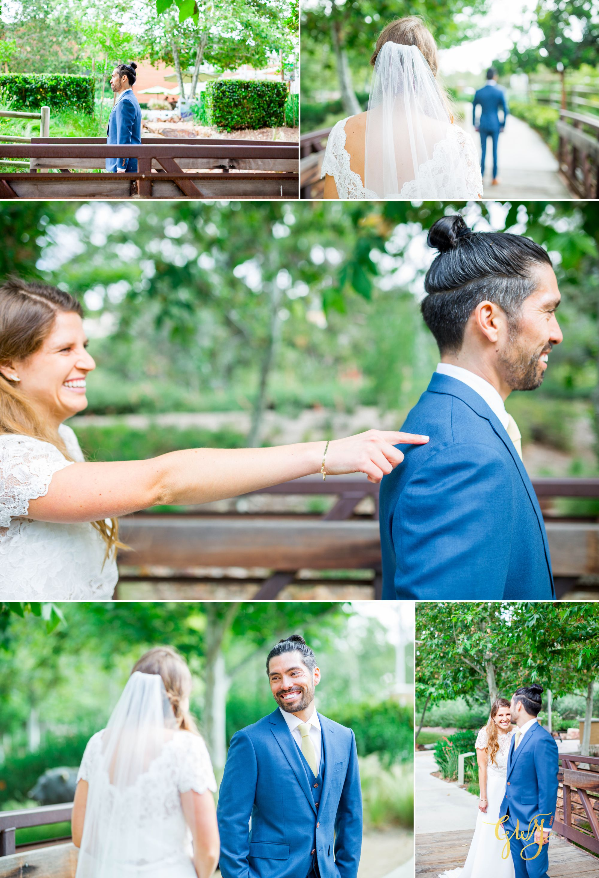 Jose + Sarah Norman P Murray Mission Viejo Summer Wedding by Glass Woods Media 12.jpg