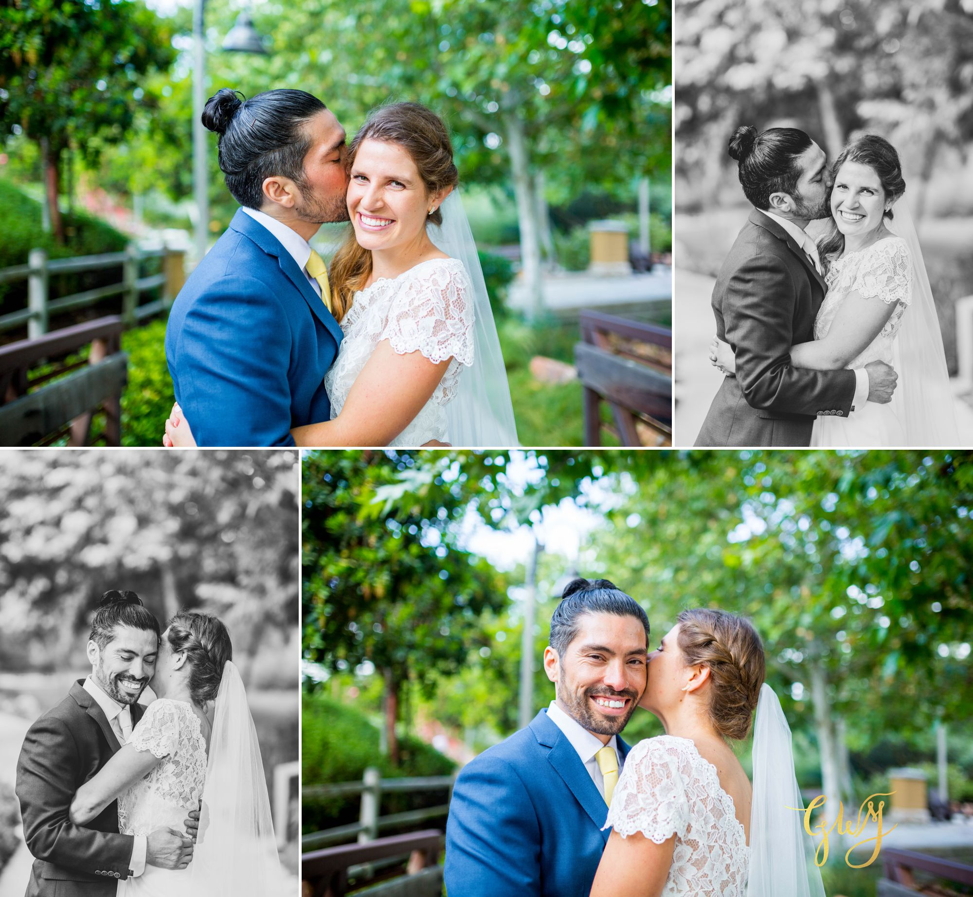 Jose + Sarah Norman P Murray Mission Viejo Summer Wedding by Glass Woods Media 16.jpg