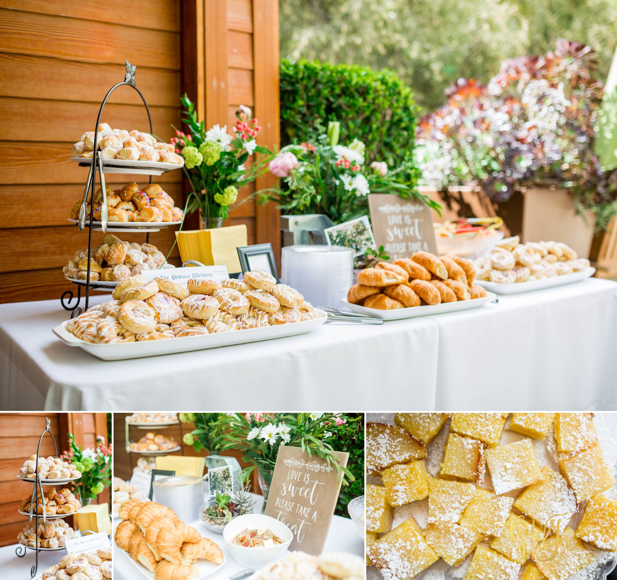 Jose + Sarah Norman P Murray Mission Viejo Summer Wedding by Glass Woods Media 32.jpg