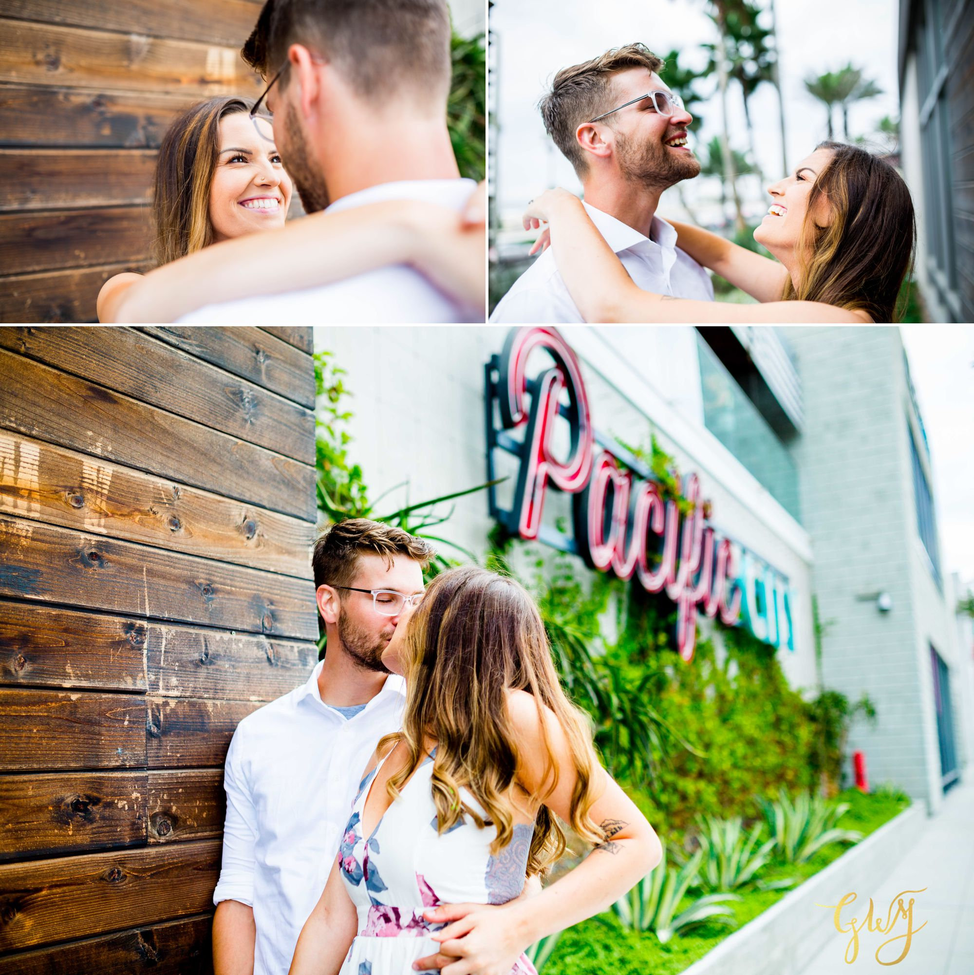 Casey + Jordan Huntington Central Park Pacific City Beach Engagement by Glass Woods Media 20.jpg