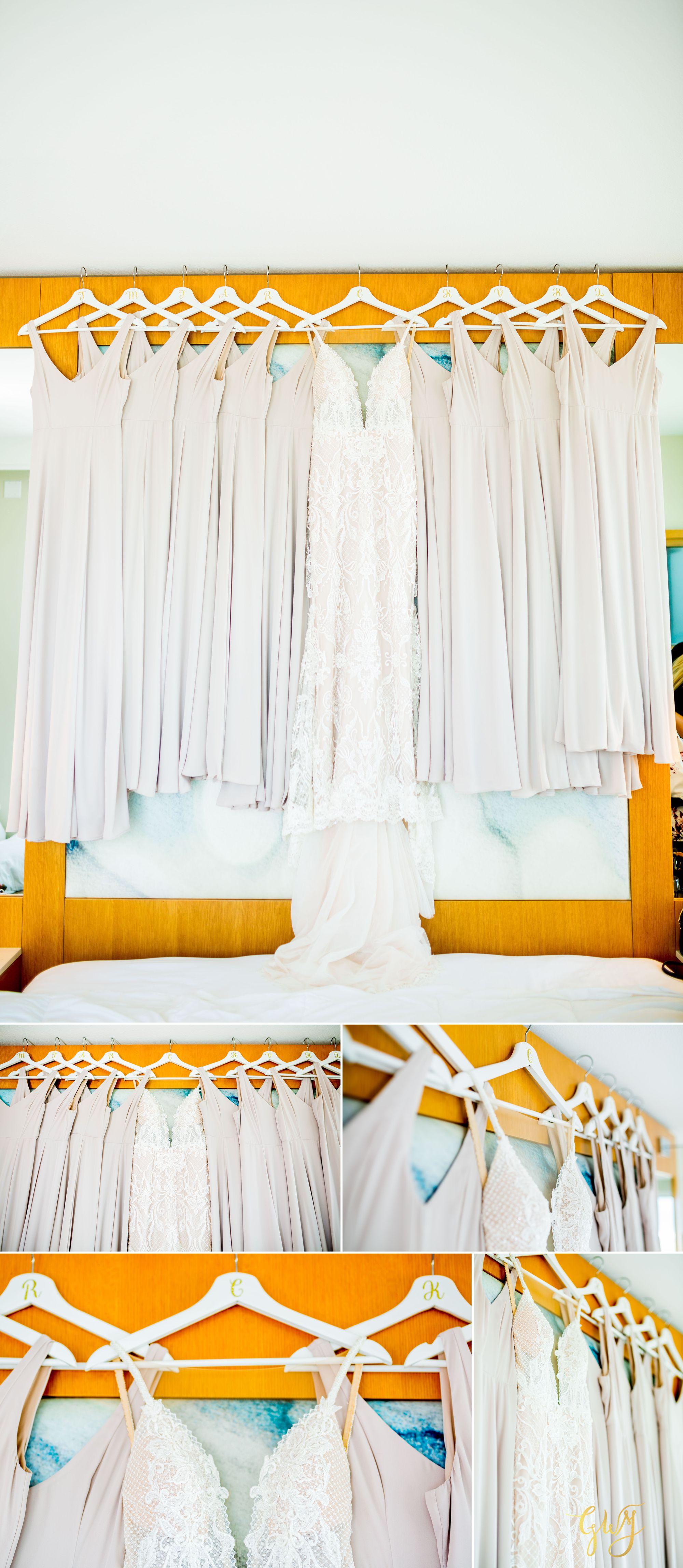 Christien + Crystal Pasea Hotel & Spa Huntington Beach Wedding by Glass Woods Media 5.jpg