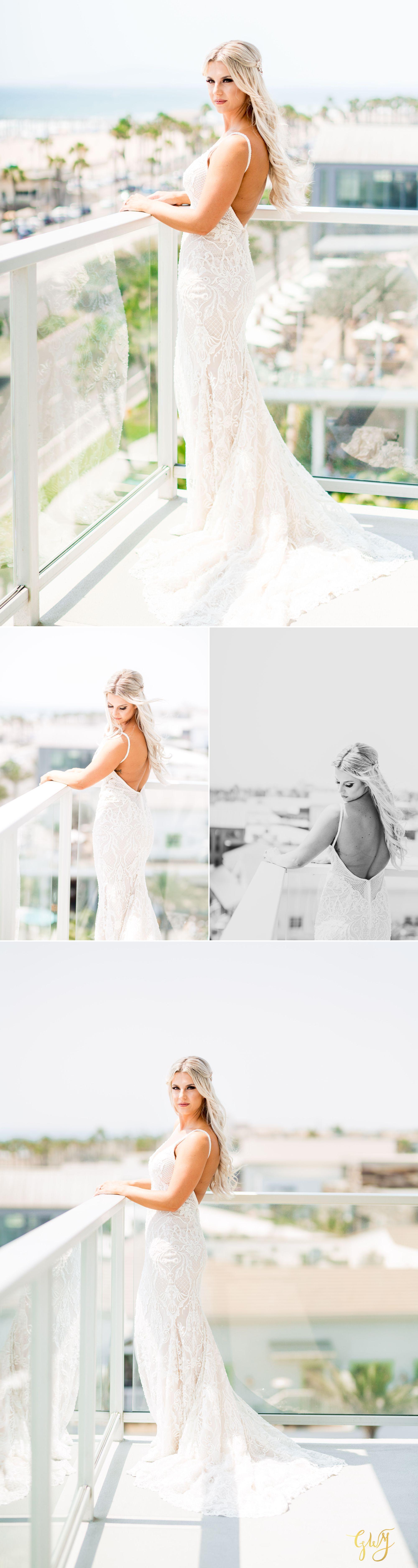 Christien + Crystal Pasea Hotel & Spa Huntington Beach Wedding by Glass Woods Media 12.jpg