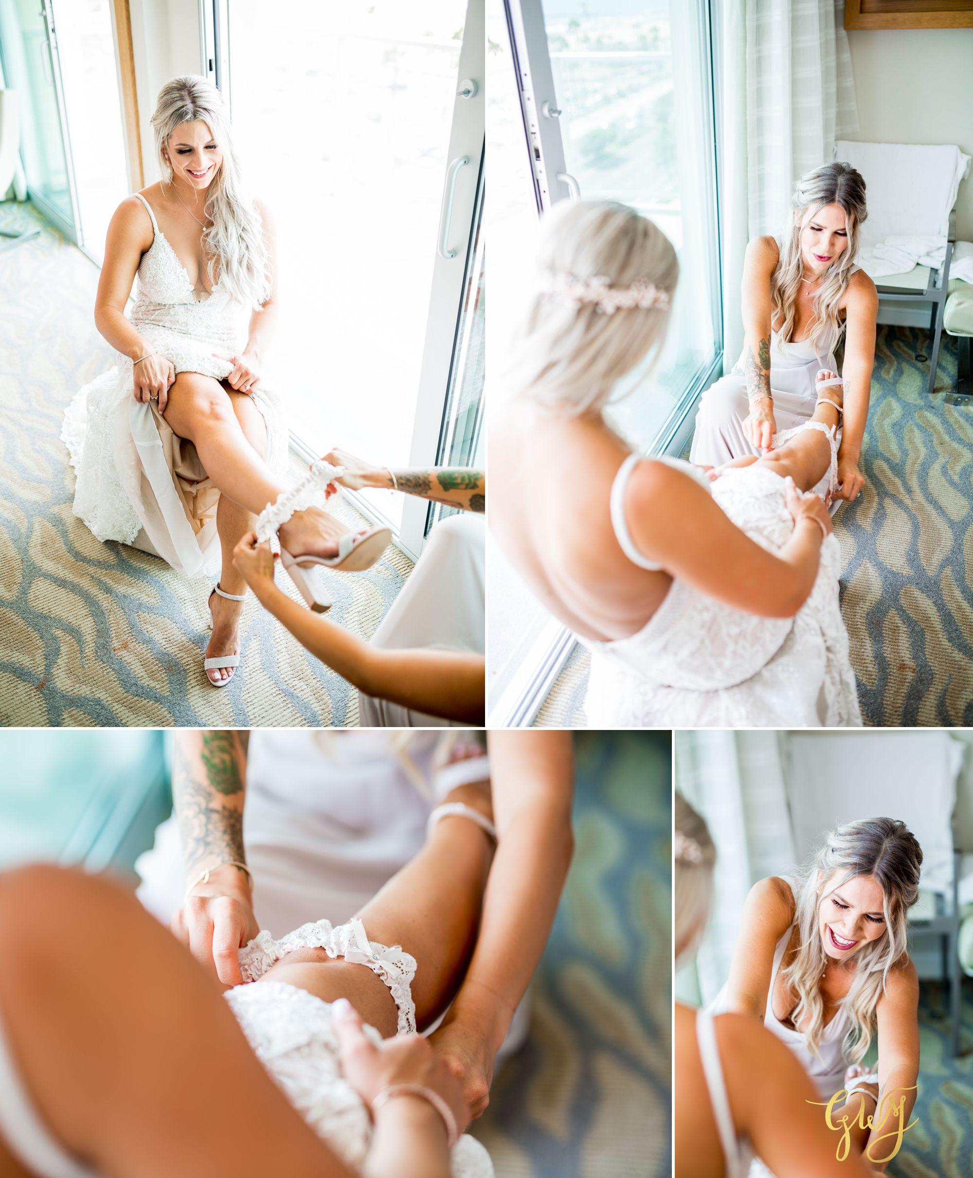 Christien + Crystal Pasea Hotel & Spa Huntington Beach Wedding by Glass Woods Media 17.jpg