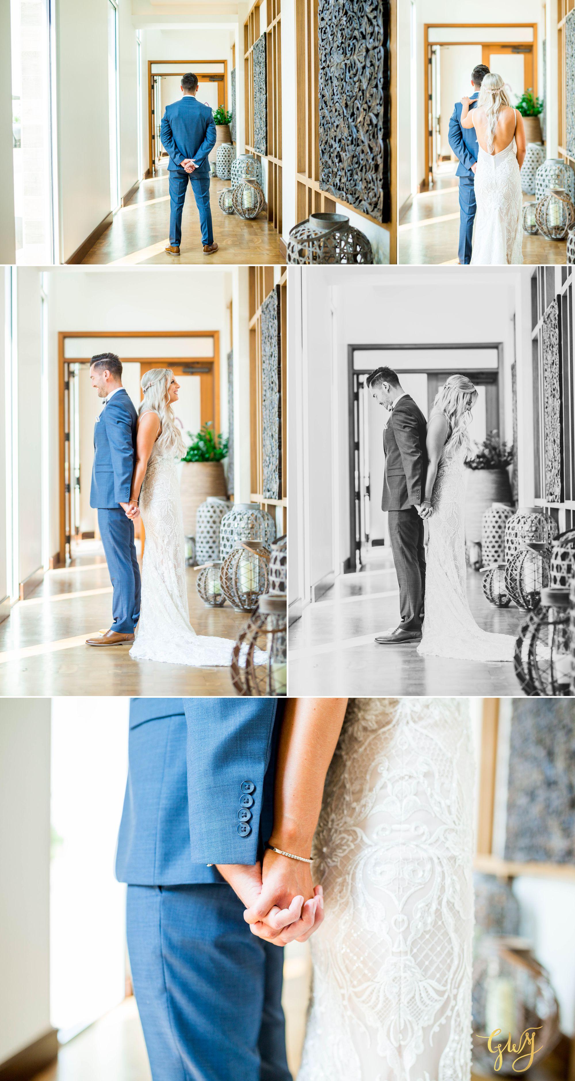 Christien + Crystal Pasea Hotel & Spa Huntington Beach Wedding by Glass Woods Media 26.jpg