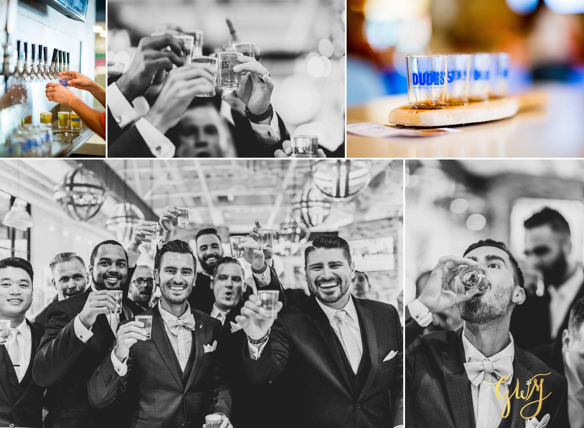 Christien + Crystal Pasea Hotel & Spa Huntington Beach Wedding by Glass Woods Media 32.jpg