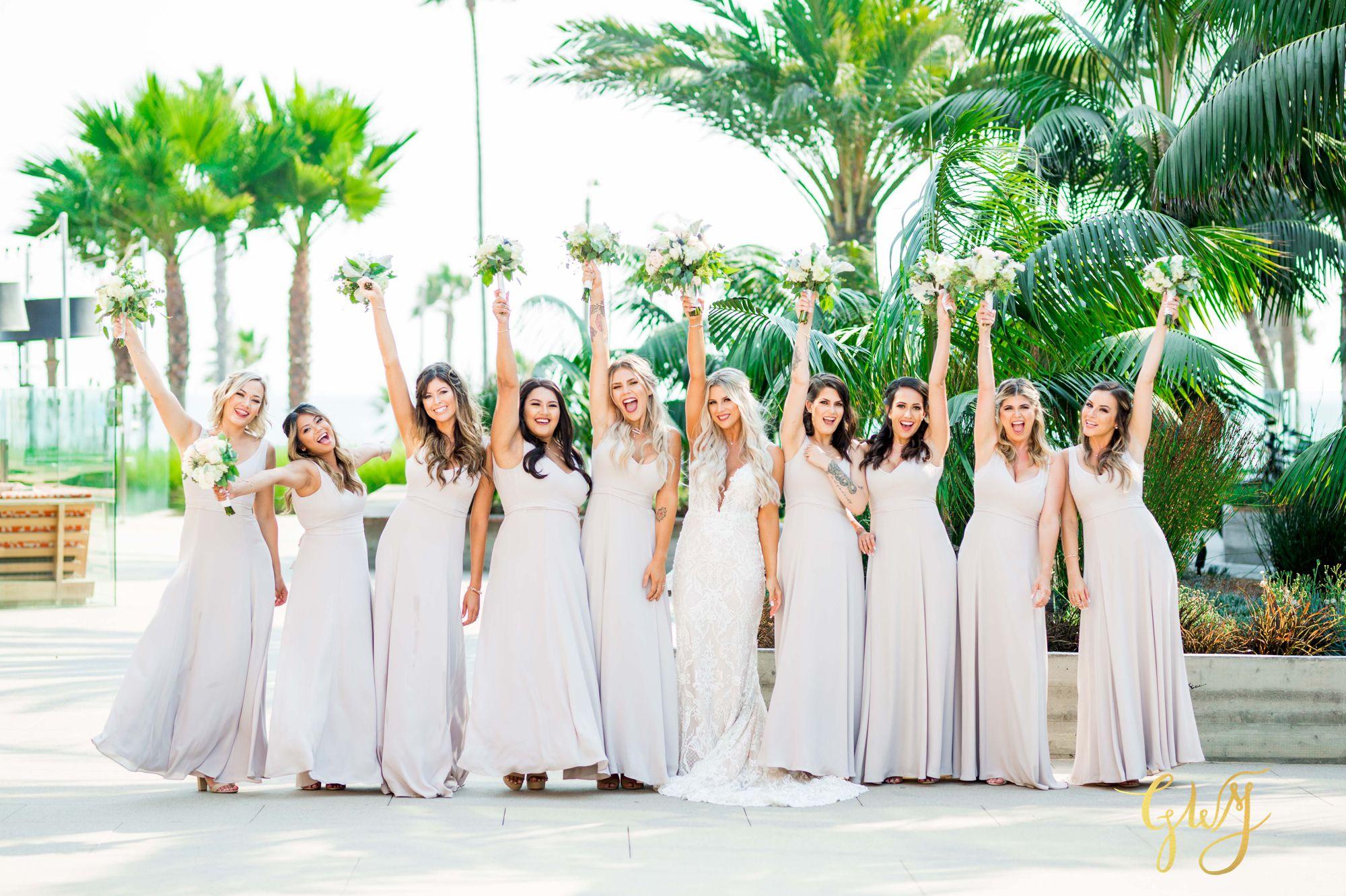Christien + Crystal Pasea Hotel & Spa Huntington Beach Wedding by Glass Woods Media 35.jpg