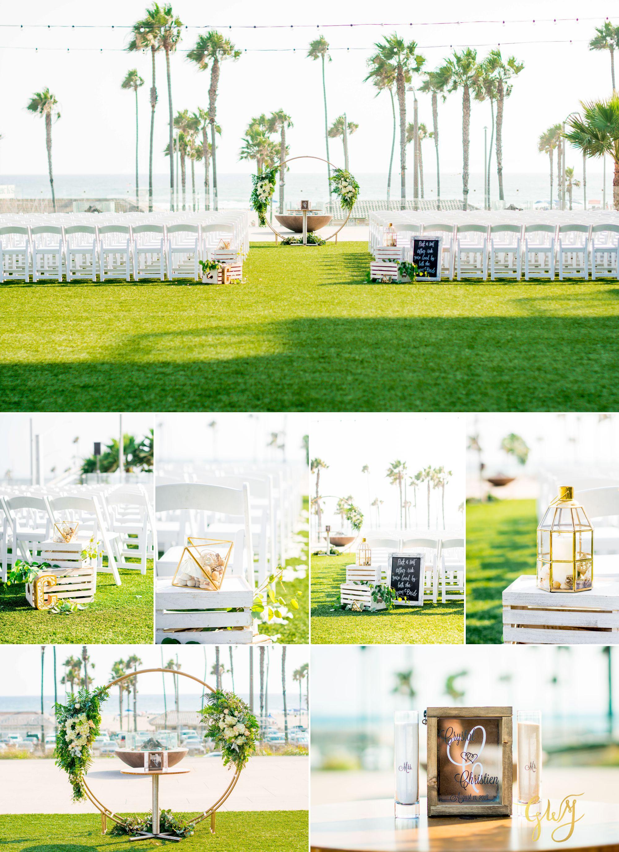 Christien + Crystal Pasea Hotel & Spa Huntington Beach Wedding by Glass Woods Media 37.jpg