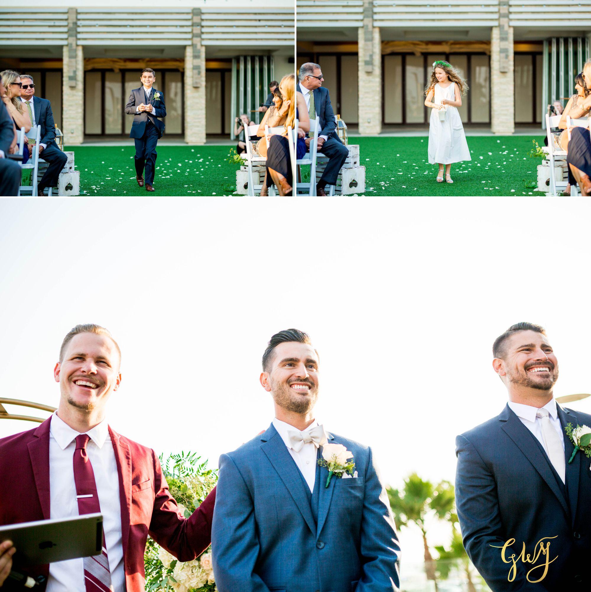 Christien + Crystal Pasea Hotel & Spa Huntington Beach Wedding by Glass Woods Media 42.jpg