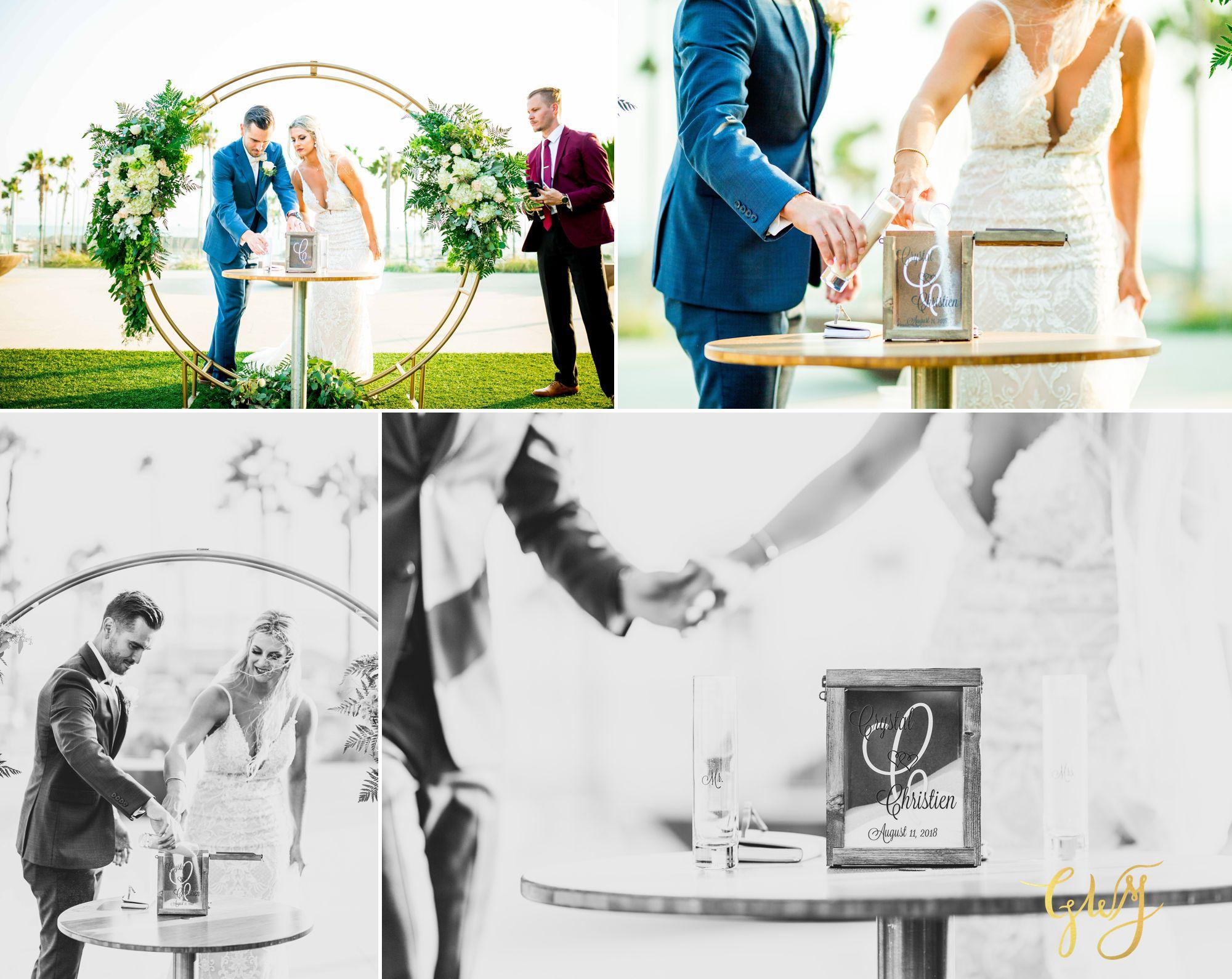 Christien + Crystal Pasea Hotel & Spa Huntington Beach Wedding by Glass Woods Media 49.jpg