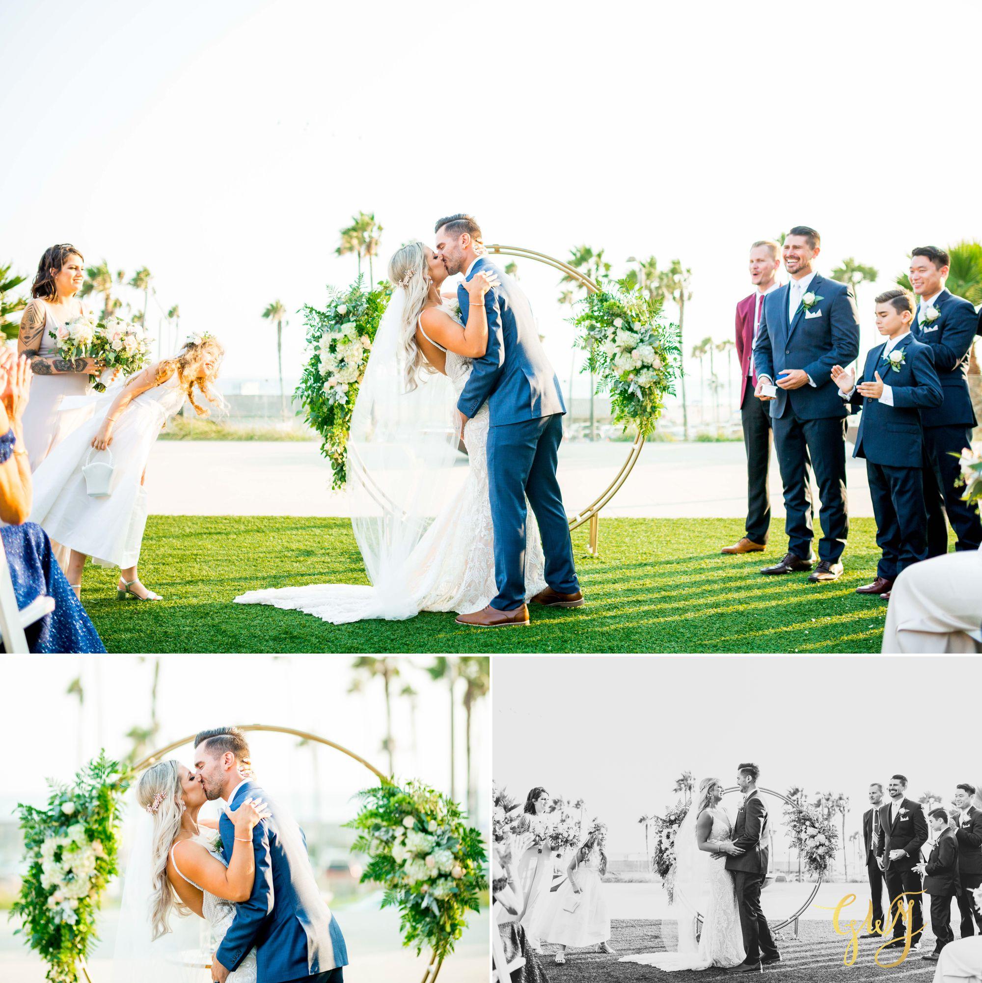 Christien + Crystal Pasea Hotel & Spa Huntington Beach Wedding by Glass Woods Media 50.jpg
