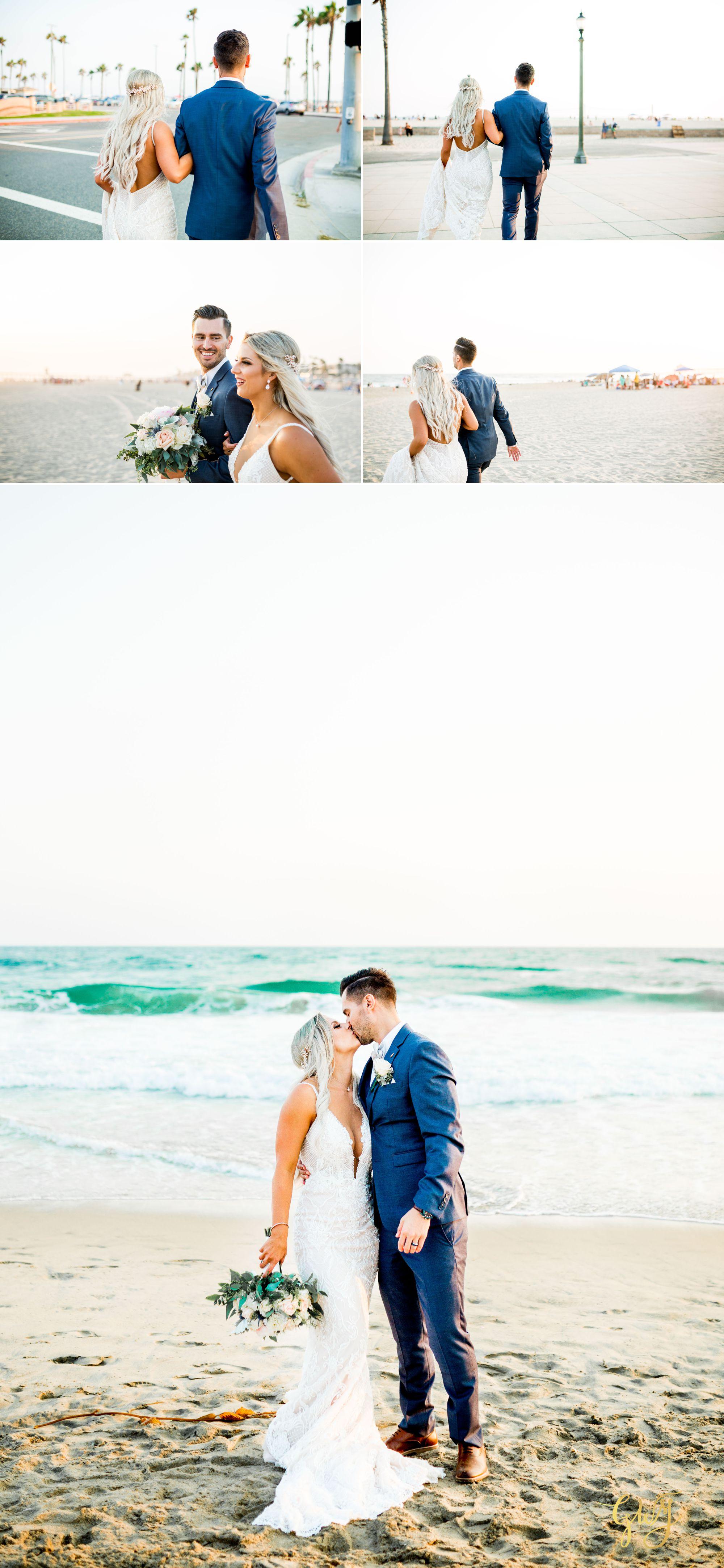 Christien + Crystal Pasea Hotel & Spa Huntington Beach Wedding by Glass Woods Meida 2 4.jpg