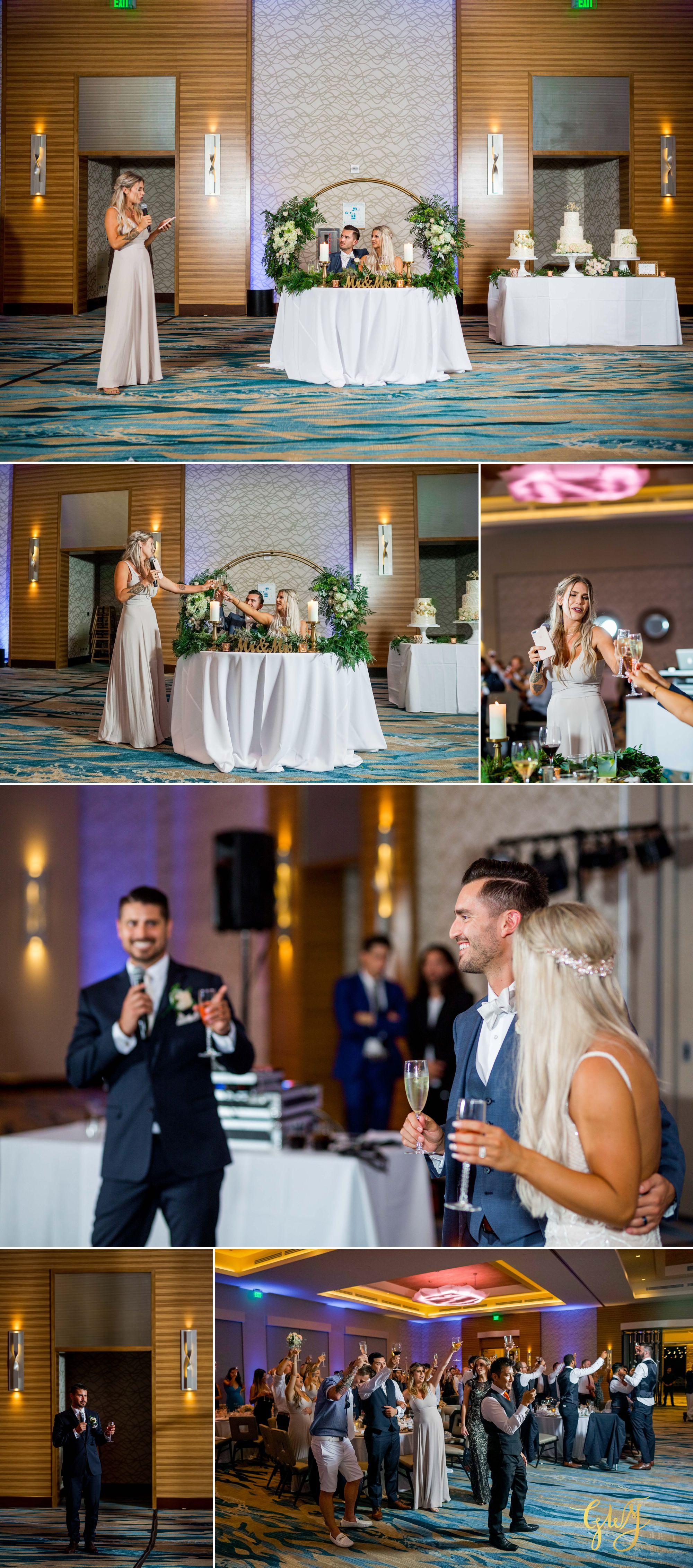 Christien + Crystal Pasea Hotel & Spa Huntington Beach Wedding by Glass Woods Meida 2 16.jpg