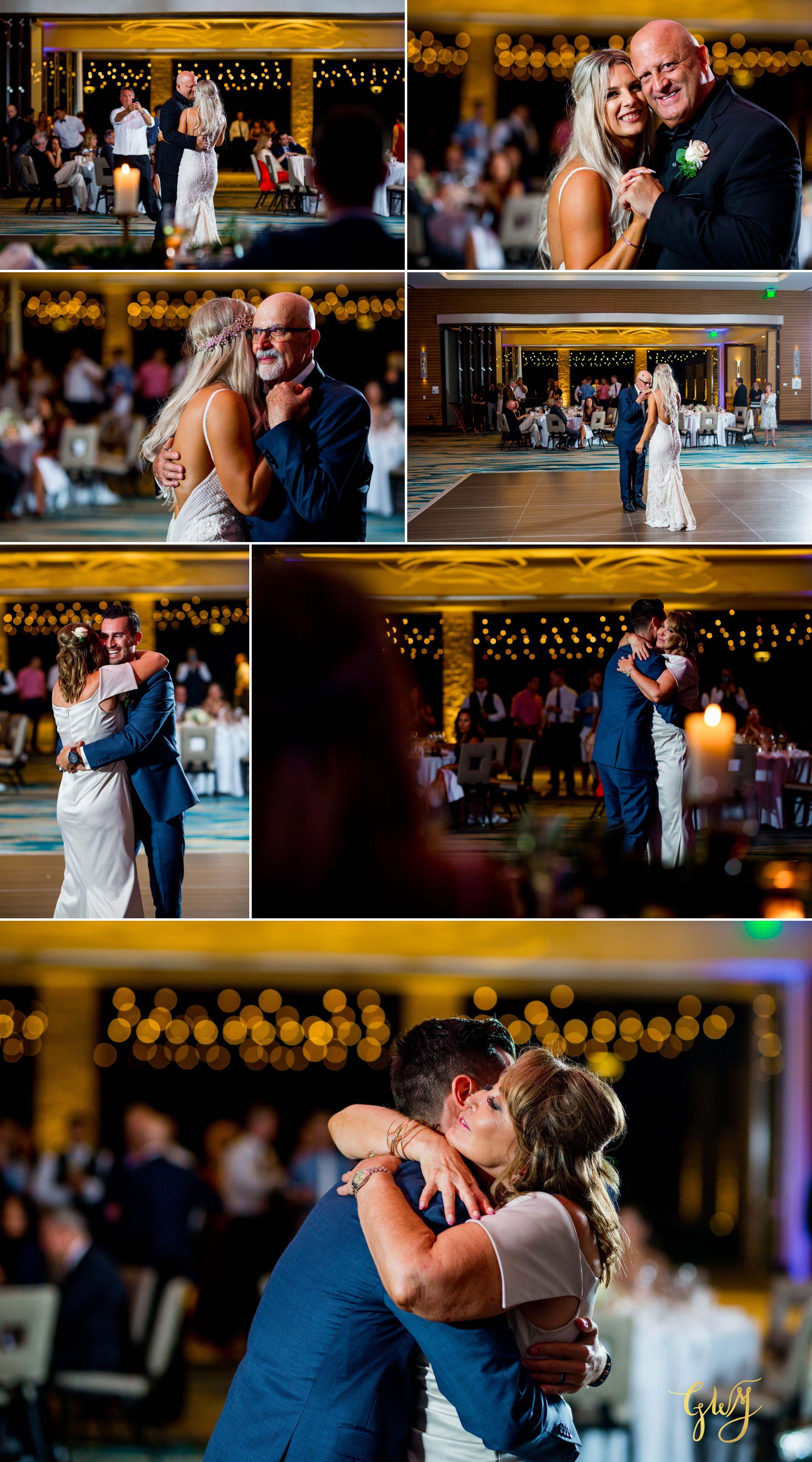 Christien + Crystal Pasea Hotel & Spa Huntington Beach Wedding by Glass Woods Meida 2 17.jpg