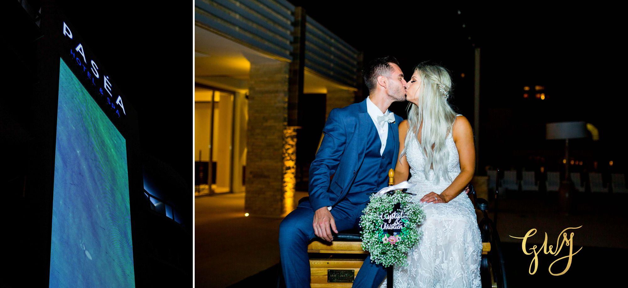 Christien + Crystal Pasea Hotel & Spa Huntington Beach Wedding by Glass Woods Meida 2 26.jpg