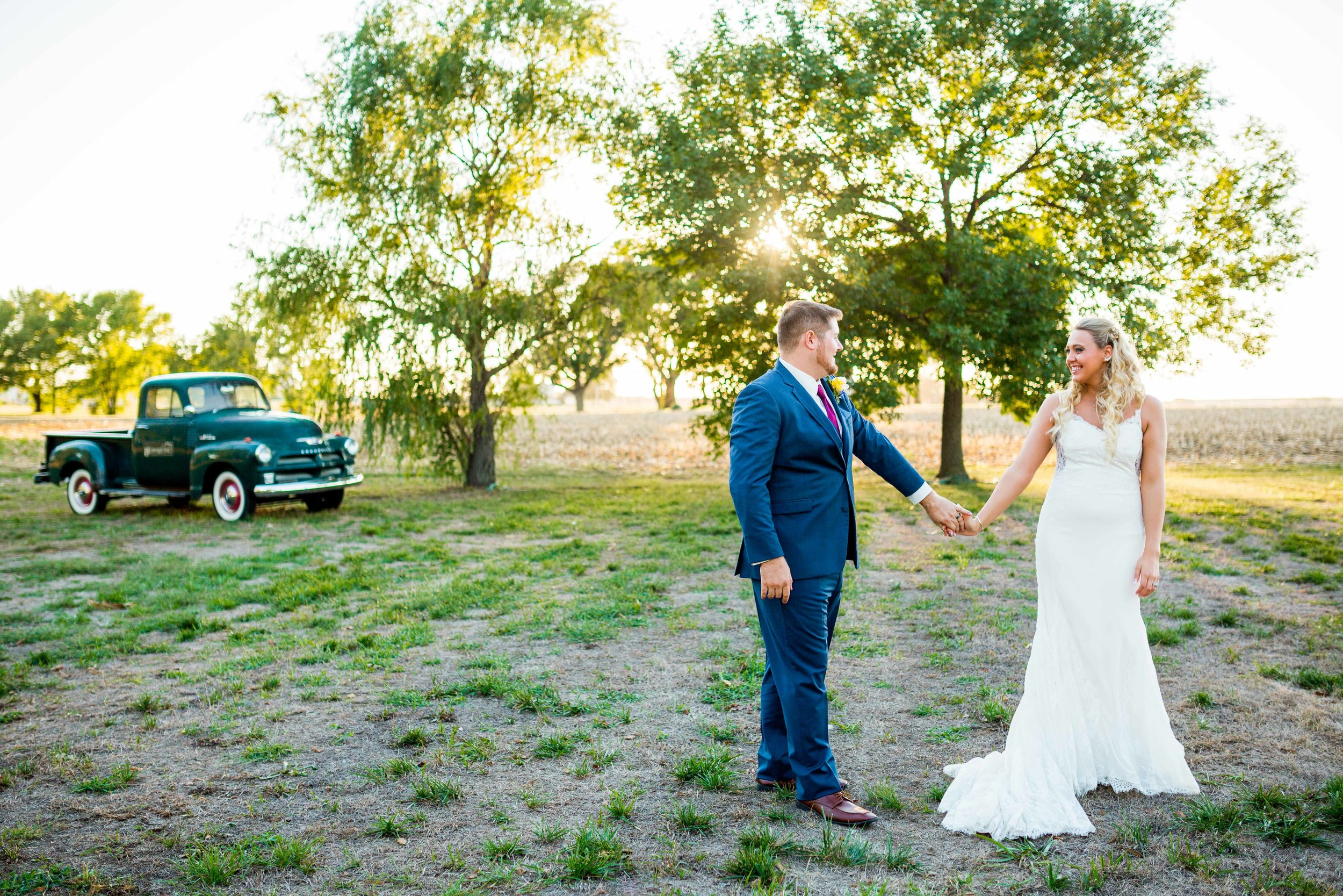 Huntington Beach Orange County Southern California Romantic Fun Rustic Elegant Wedding Engagement Photographer Photography by Glass Woods Media 2.jpg
