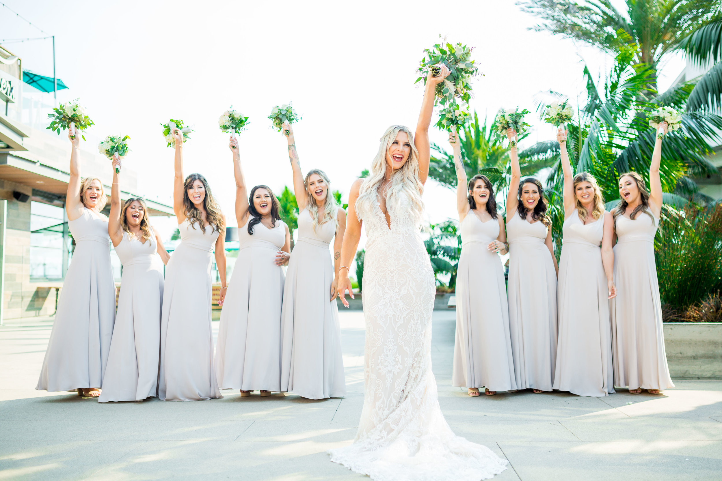Huntington Beach Orange County Southern California Romantic Fun Rustic Elegant Wedding Engagement Photographer Photography by Glass Woods Media 9.jpg
