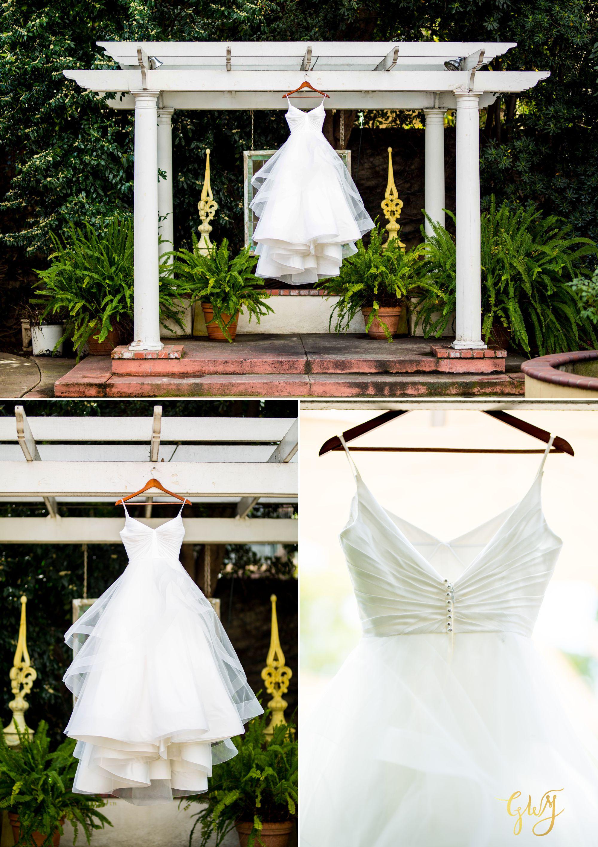 Garrett + Michelle's French Estate Orange County Spring Wedding by Glass Woods Media 3.jpg