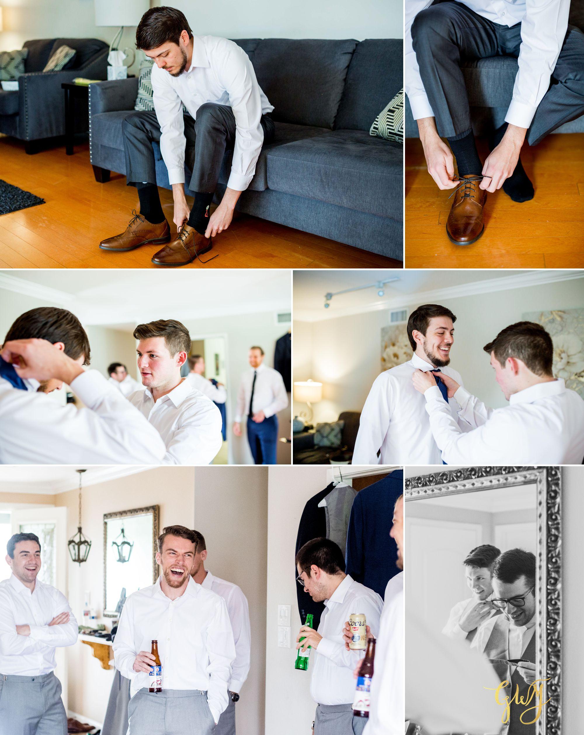 Garrett + Michelle's French Estate Orange County Spring Wedding by Glass Woods Media 7.jpg