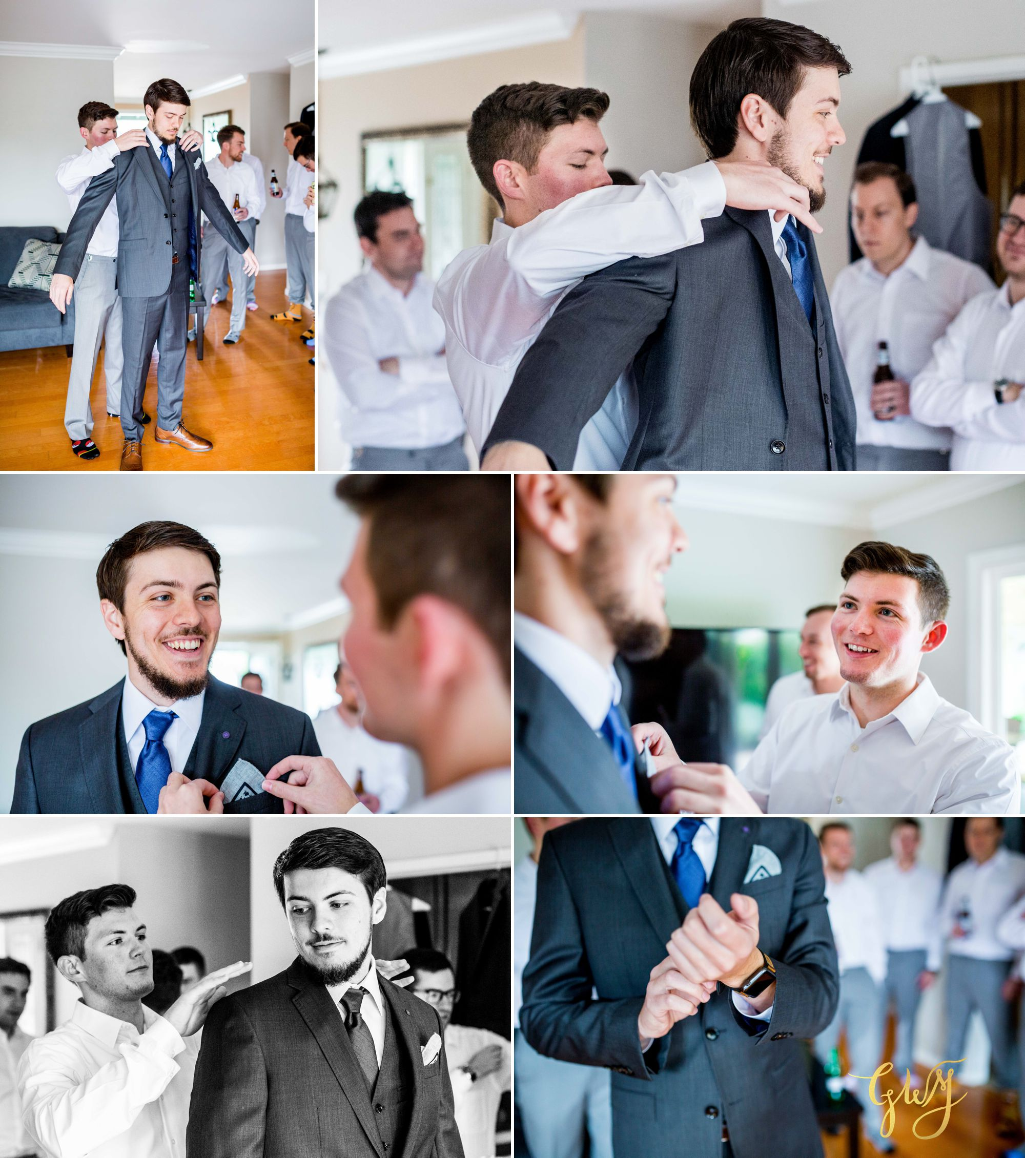 Garrett + Michelle's French Estate Orange County Spring Wedding by Glass Woods Media 8.jpg