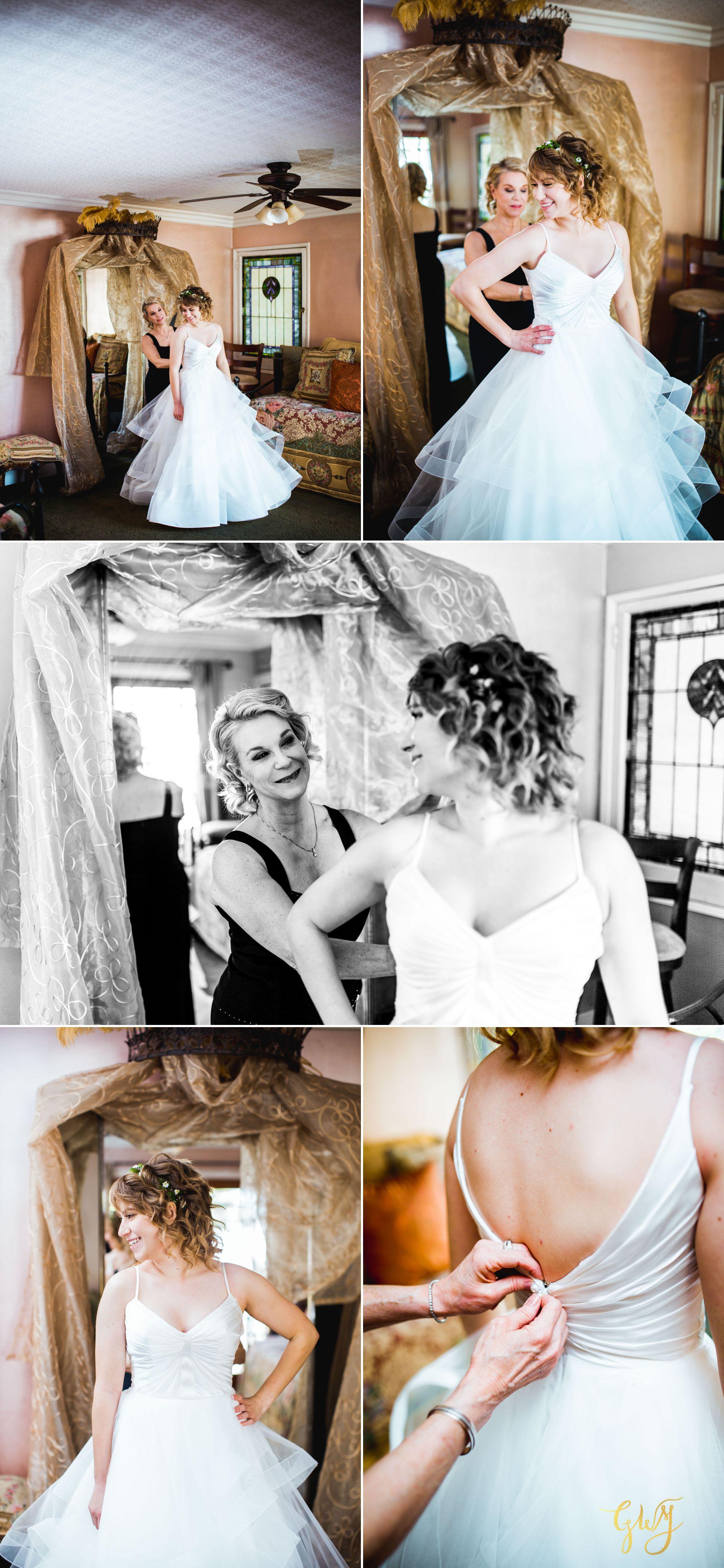 Garrett + Michelle's French Estate Orange County Spring Wedding by Glass Woods Media 10.jpg