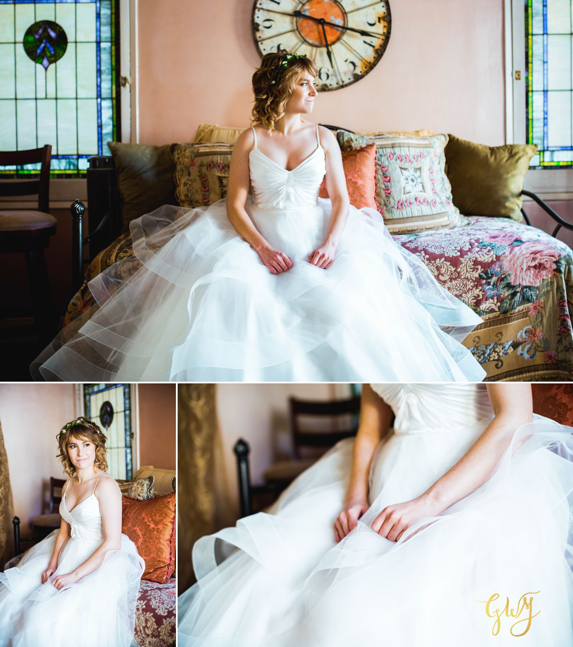 Garrett + Michelle's French Estate Orange County Spring Wedding by Glass Woods Media 12.jpg