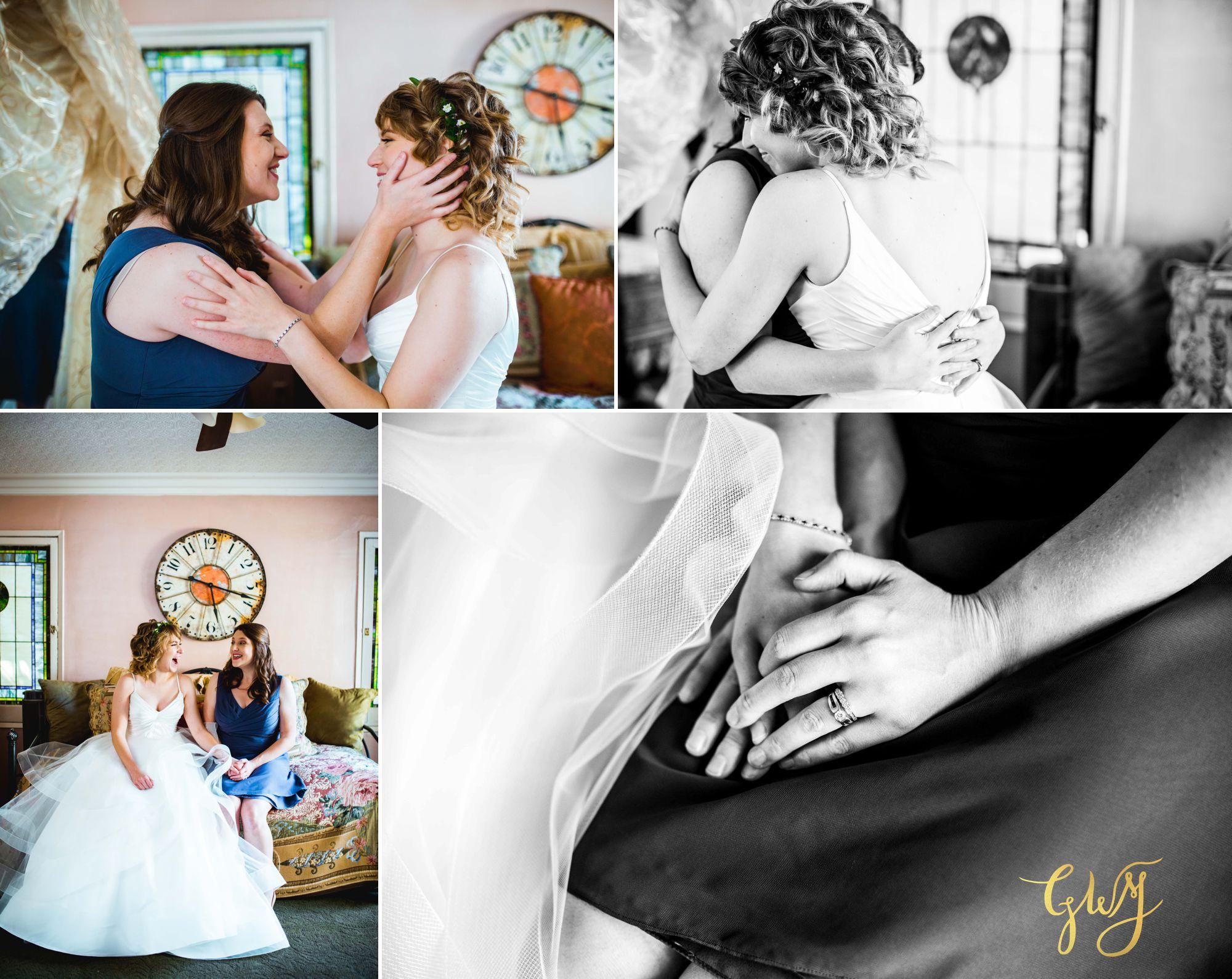 Garrett + Michelle's French Estate Orange County Spring Wedding by Glass Woods Media 13.jpg