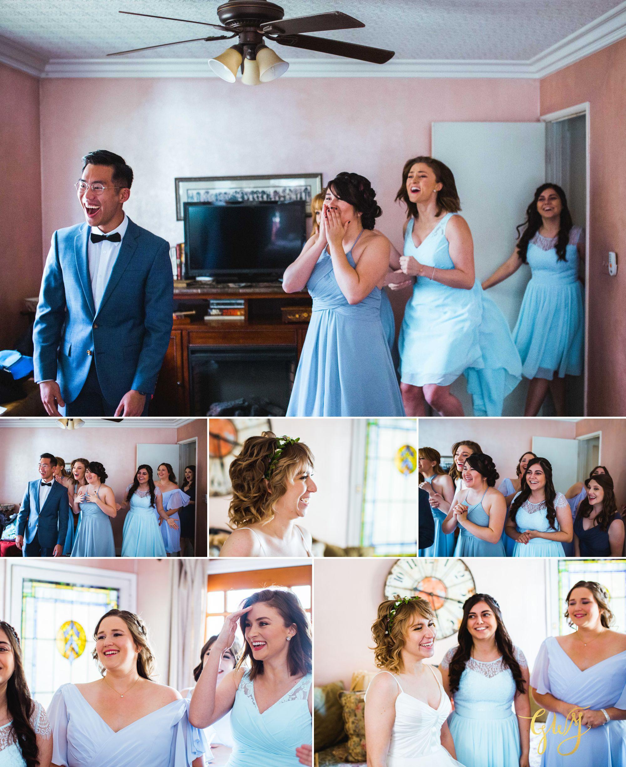 Garrett + Michelle's French Estate Orange County Spring Wedding by Glass Woods Media 14.jpg