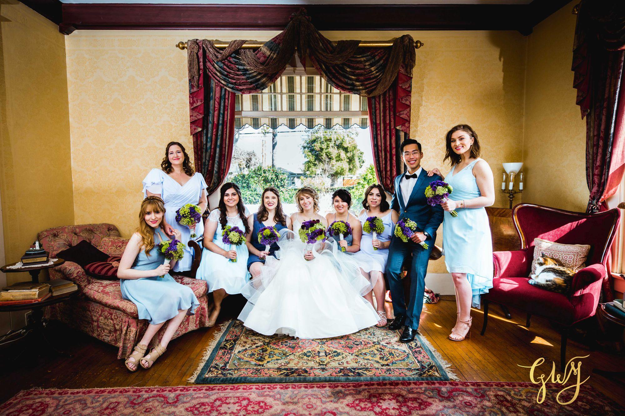 Garrett + Michelle's French Estate Orange County Spring Wedding by Glass Woods Media 15.jpg