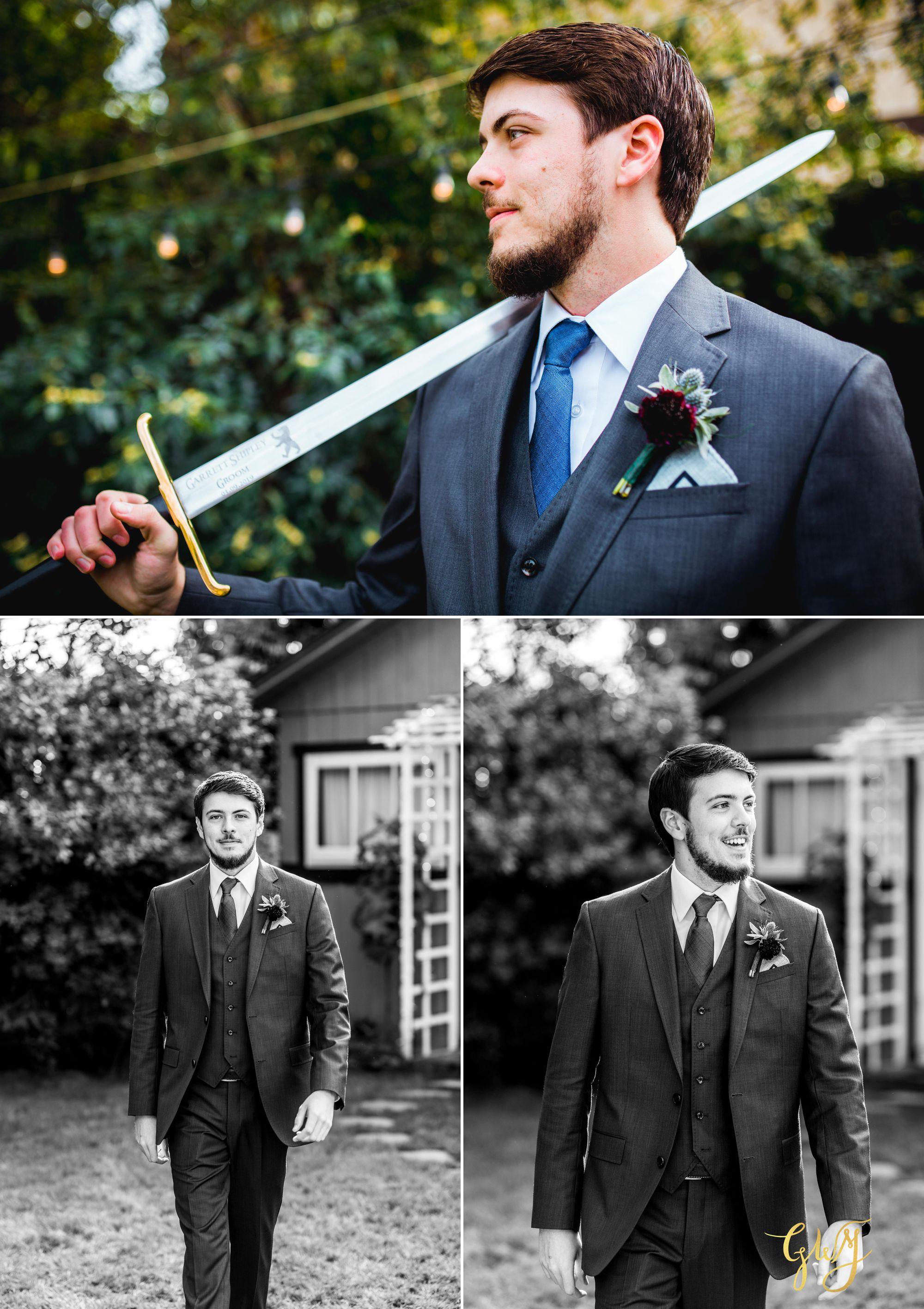 Garrett + Michelle's French Estate Orange County Spring Wedding by Glass Woods Media 20.jpg