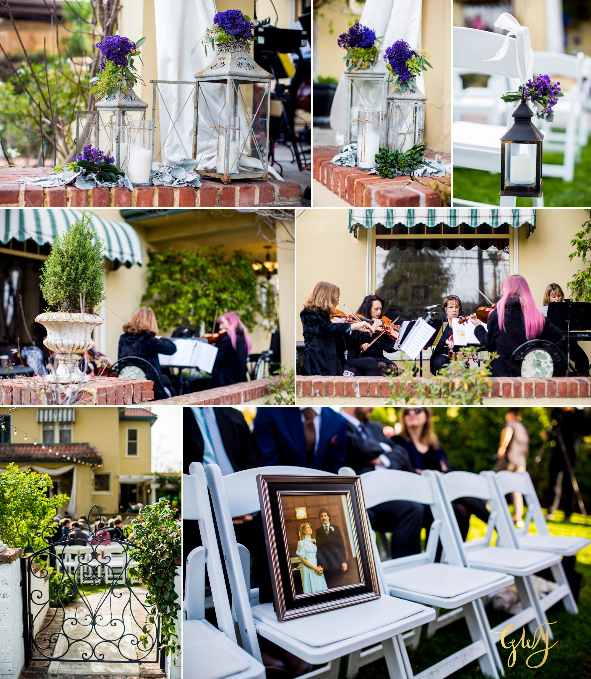 Garrett + Michelle's French Estate Orange County Spring Wedding by Glass Woods Media 21.jpg