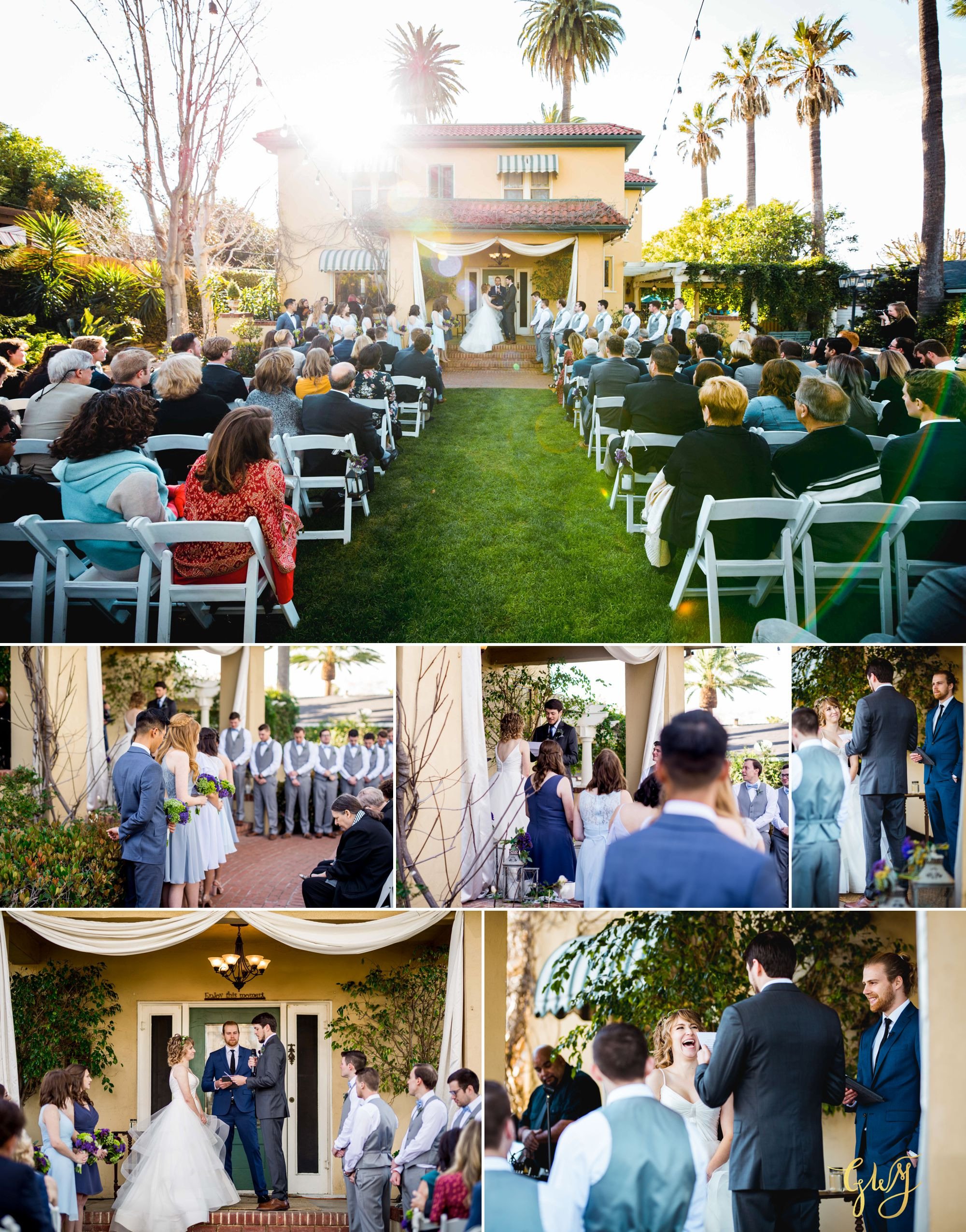 Garrett + Michelle's French Estate Orange County Spring Wedding by Glass Woods Media 23.jpg