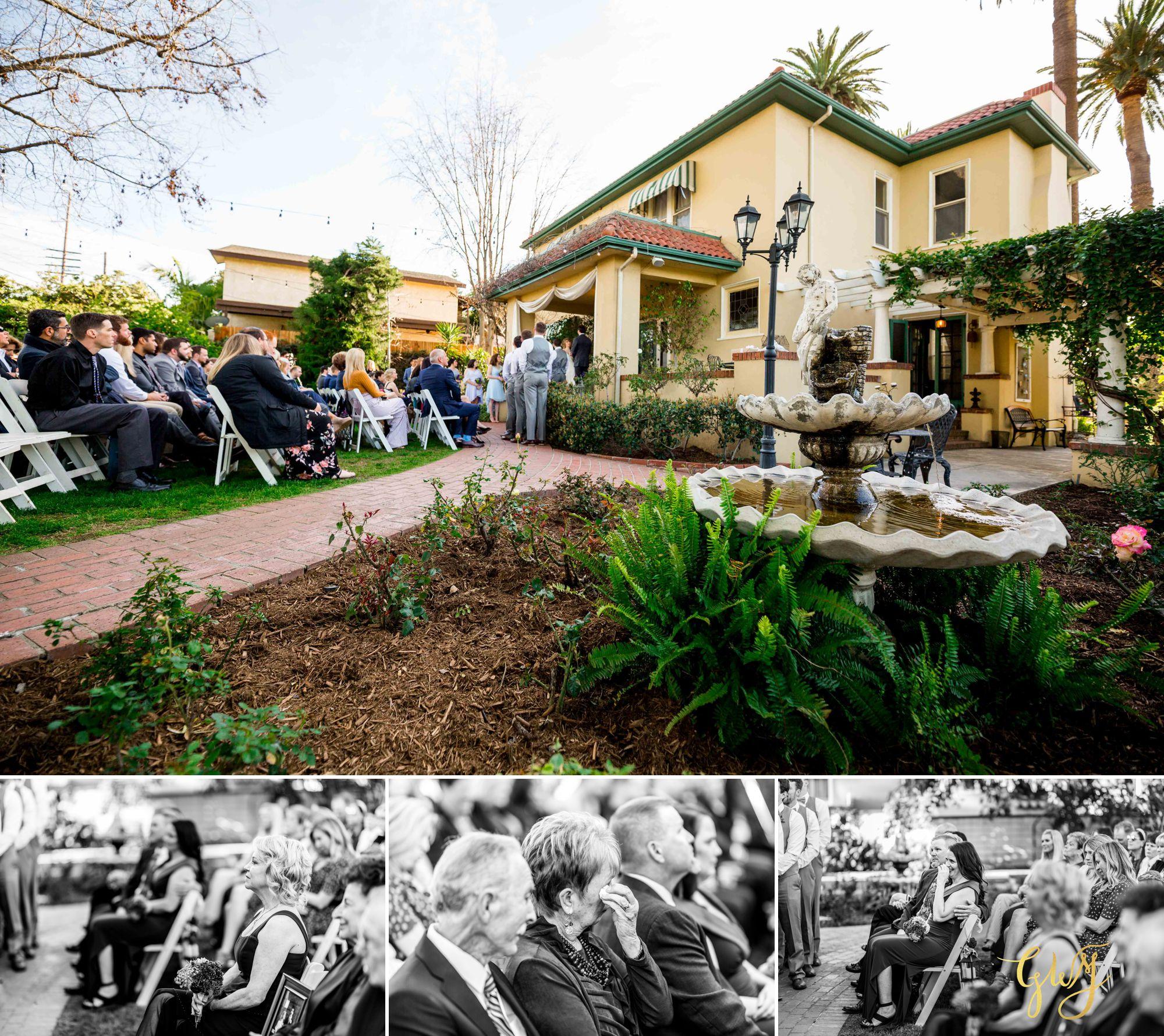 Garrett + Michelle's French Estate Orange County Spring Wedding by Glass Woods Media 24.jpg