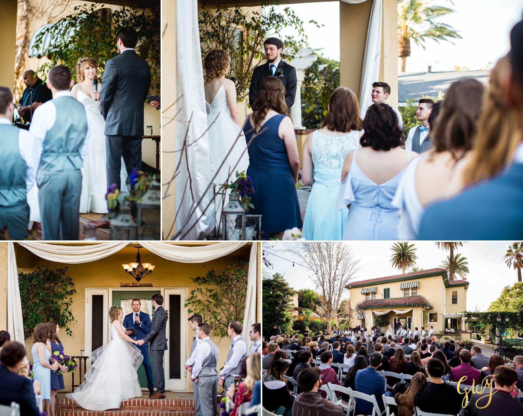 Garrett + Michelle's French Estate Orange County Spring Wedding by Glass Woods Media 25.jpg