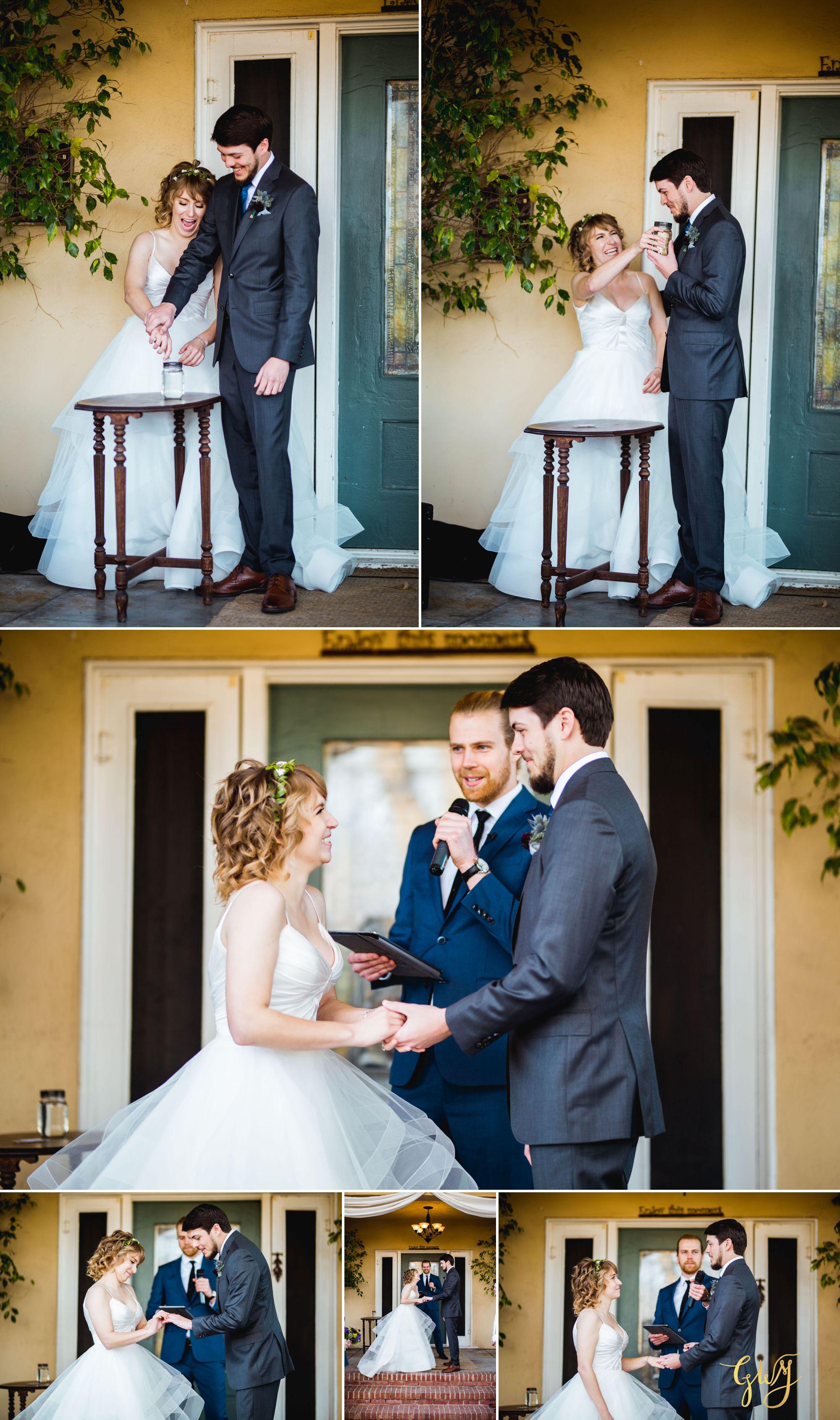 Garrett + Michelle's French Estate Orange County Spring Wedding by Glass Woods Media 26.jpg