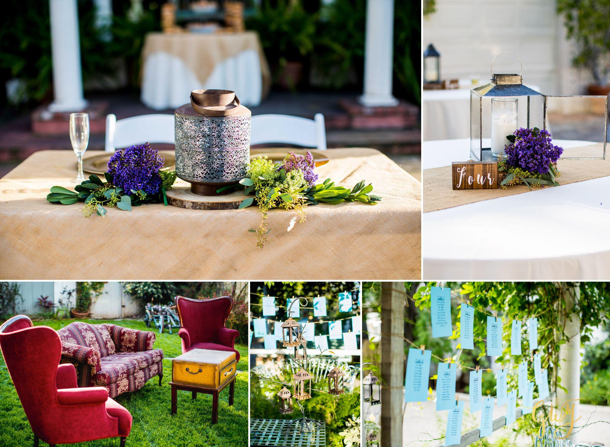 Garrett + Michelle's French Estate Orange County Spring Wedding by Glass Woods Media 28.jpg