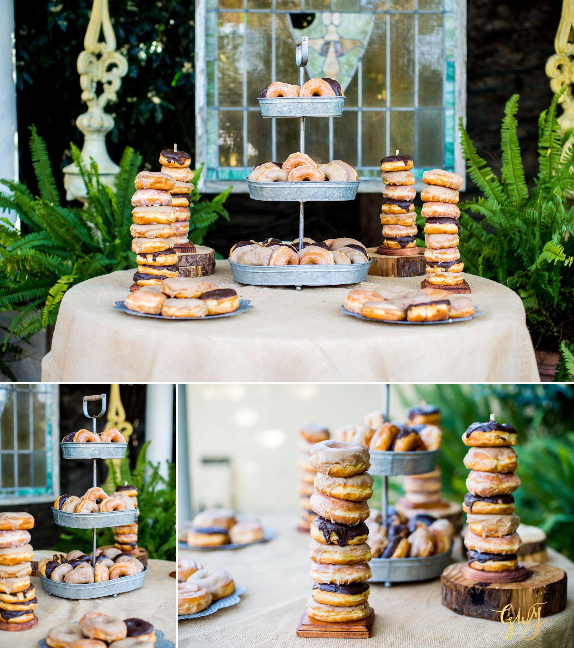 Garrett + Michelle's French Estate Orange County Spring Wedding by Glass Woods Media 29.jpg