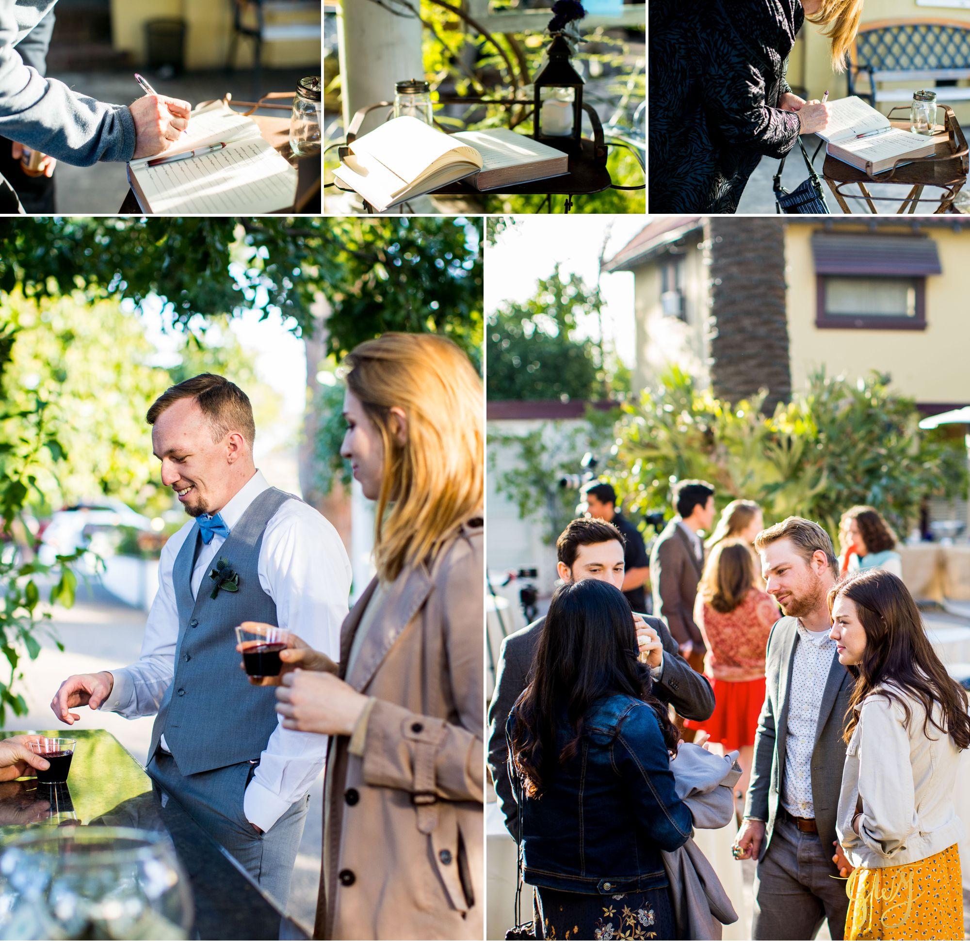 Garrett + Michelle's French Estate Orange County Spring Wedding by Glass Woods Media 30.jpg