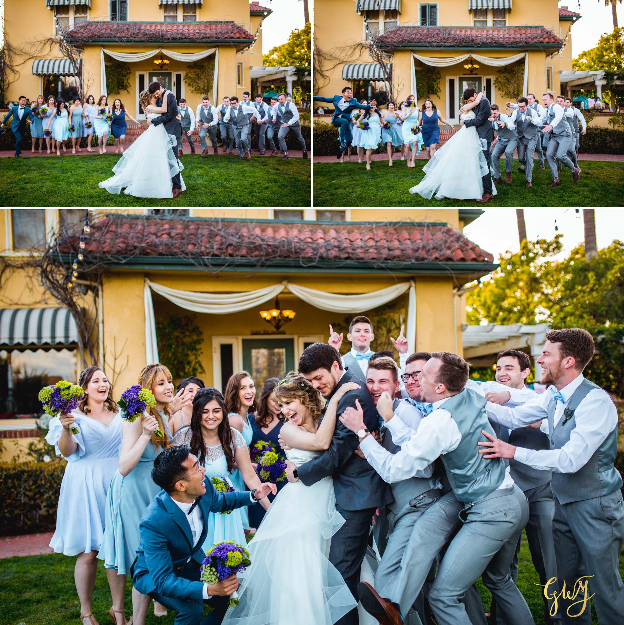 Garrett + Michelle's French Estate Orange County Spring Wedding by Glass Woods Media 32.jpg