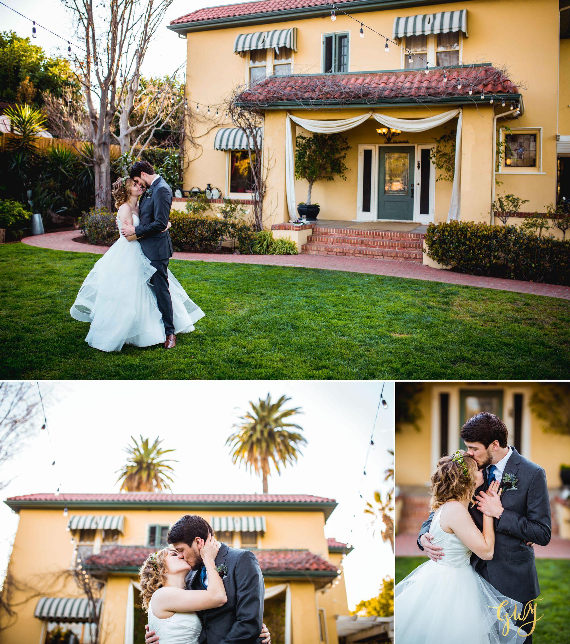 Garrett + Michelle's French Estate Orange County Spring Wedding by Glass Woods Media 33.jpg