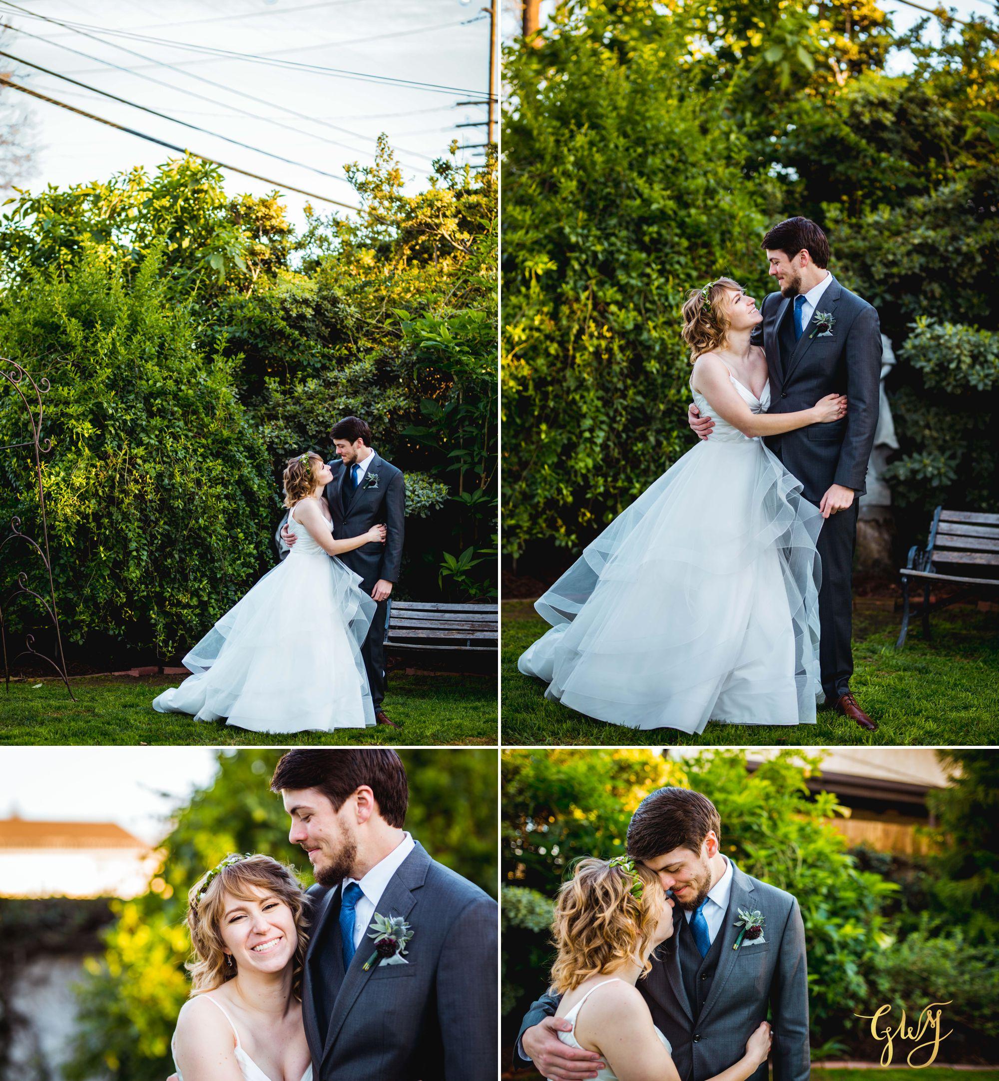 Garrett + Michelle's French Estate Orange County Spring Wedding by Glass Woods Media 34.jpg
