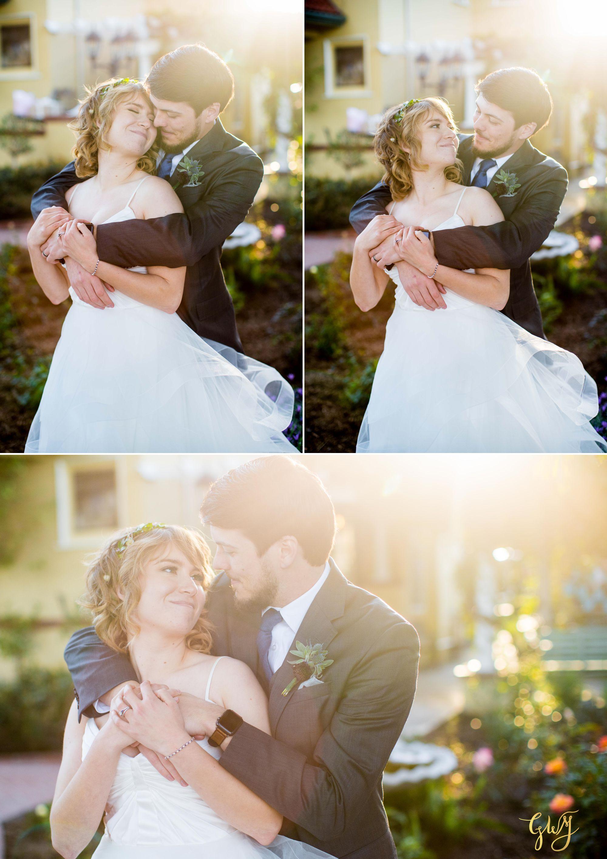 Garrett + Michelle's French Estate Orange County Spring Wedding by Glass Woods Media 36.jpg