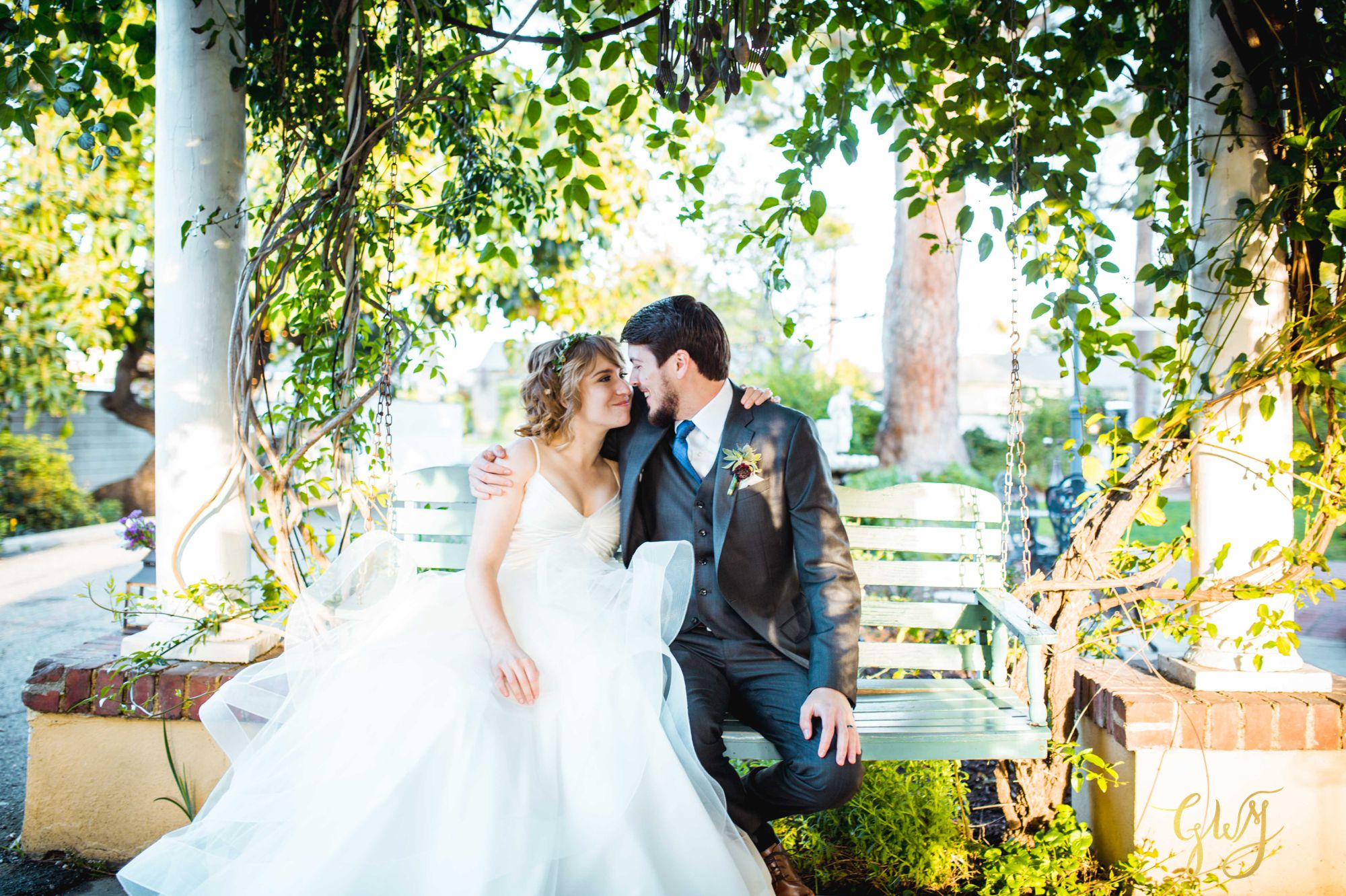 Garrett + Michelle's French Estate Orange County Spring Wedding by Glass Woods Media 37.jpg