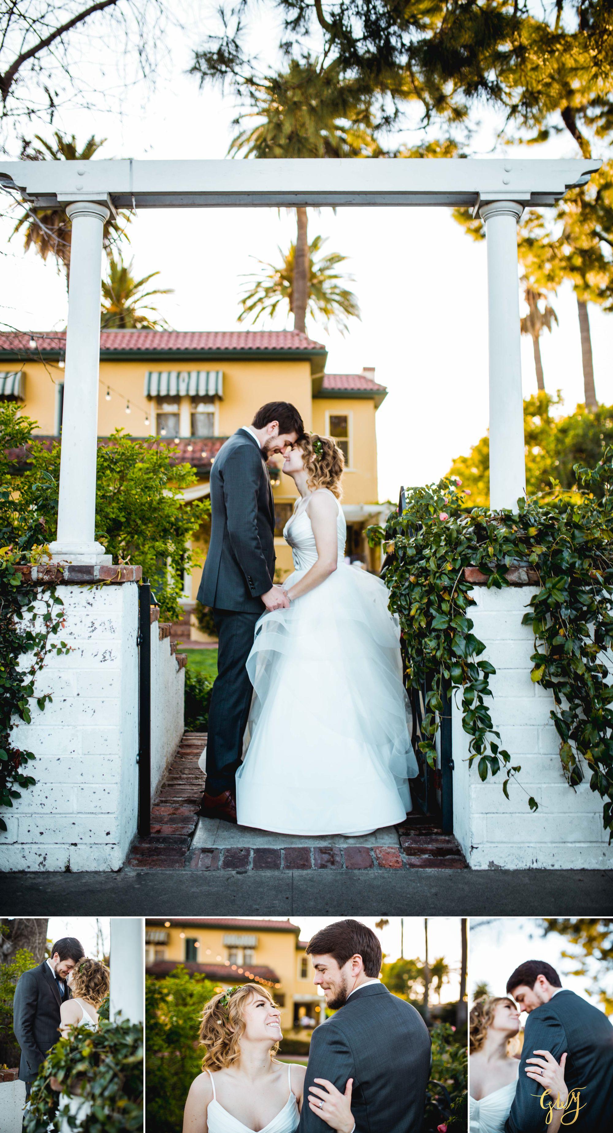 Garrett + Michelle's French Estate Orange County Spring Wedding by Glass Woods Media 38.jpg