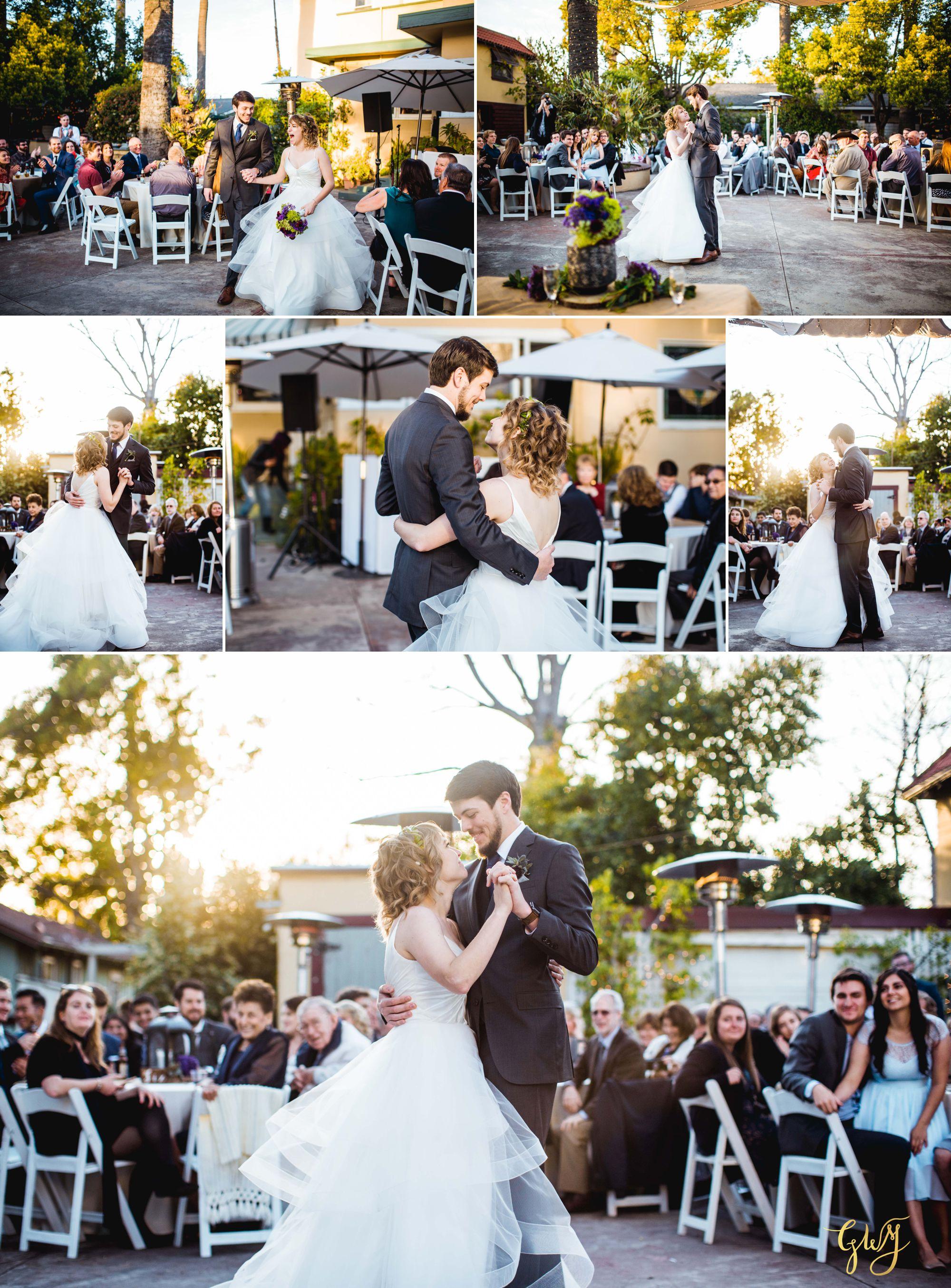 Garrett + Michelle's French Estate Orange County Spring Wedding by Glass Woods Media 41.jpg
