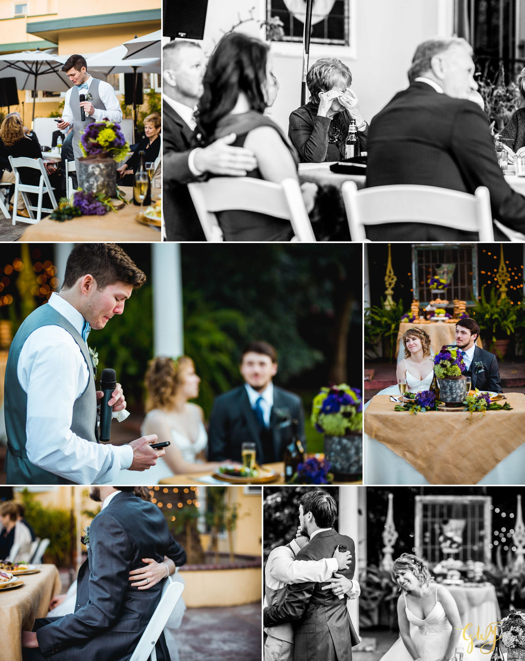 Garrett + Michelle's French Estate Orange County Spring Wedding by Glass Woods Media 44.jpg