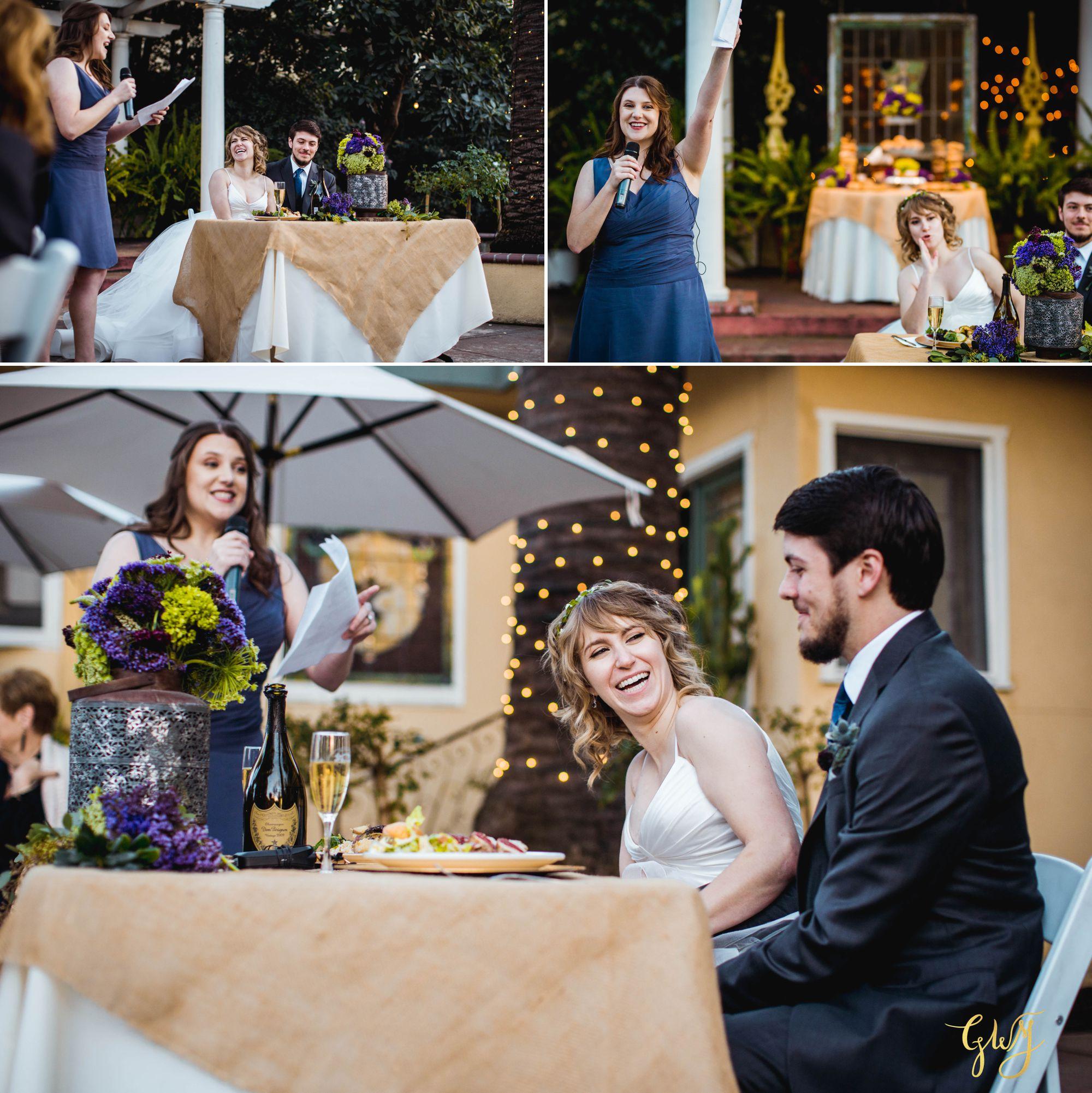 Garrett + Michelle's French Estate Orange County Spring Wedding by Glass Woods Media 45.jpg