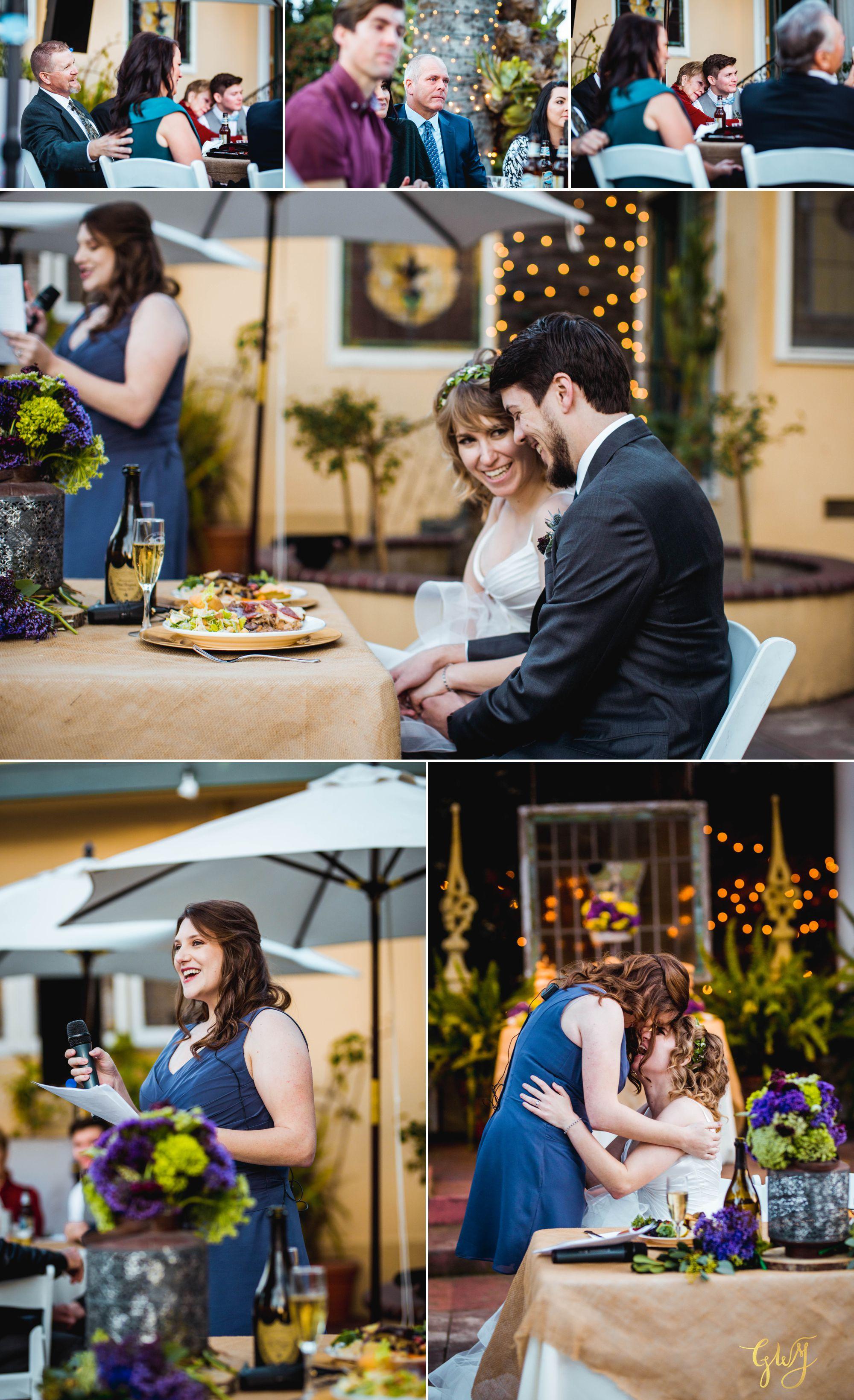 Garrett + Michelle's French Estate Orange County Spring Wedding by Glass Woods Media 46.jpg